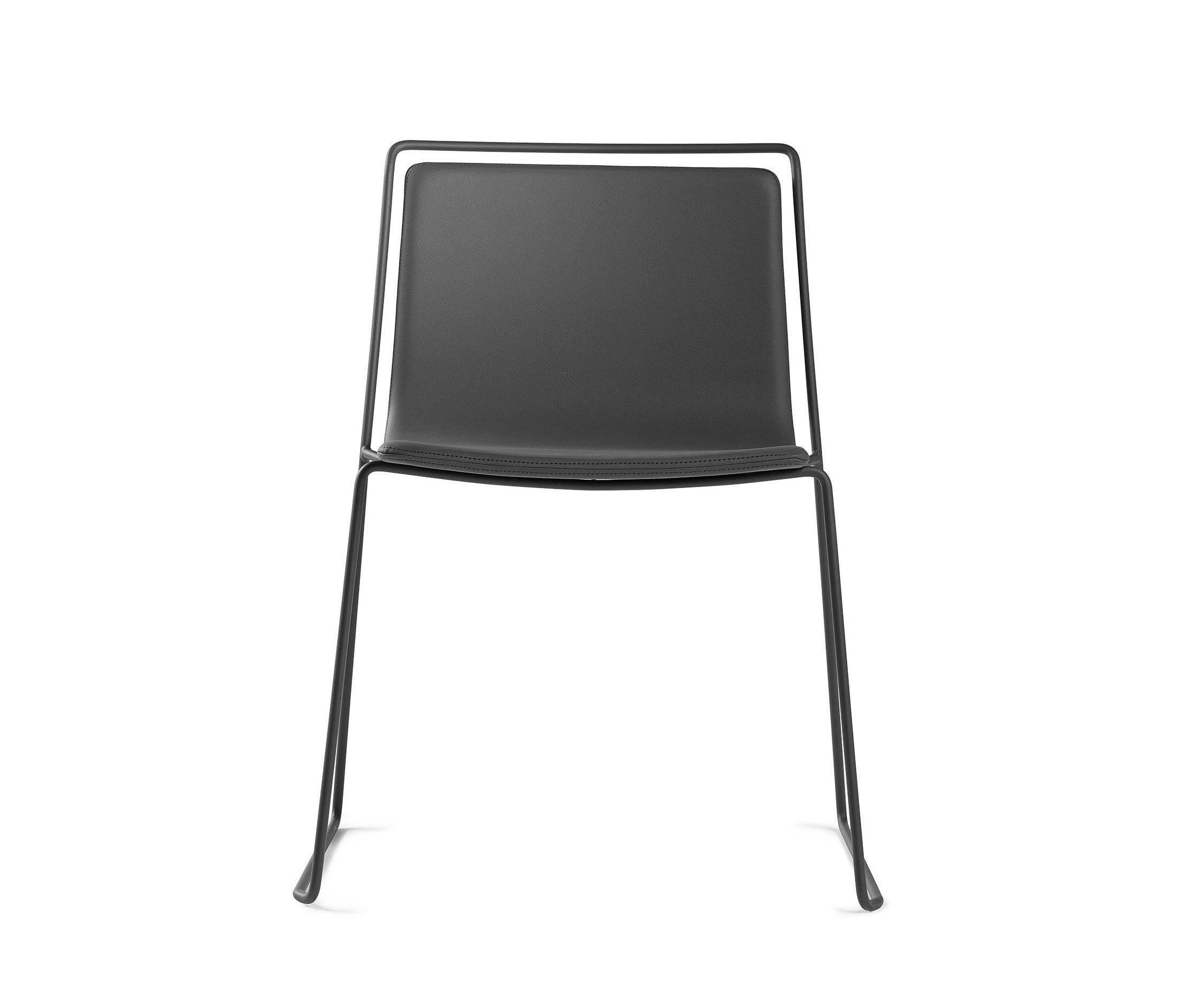 fanback cedar adirondack cropped durawood island straight chair pawleys sunrise xx