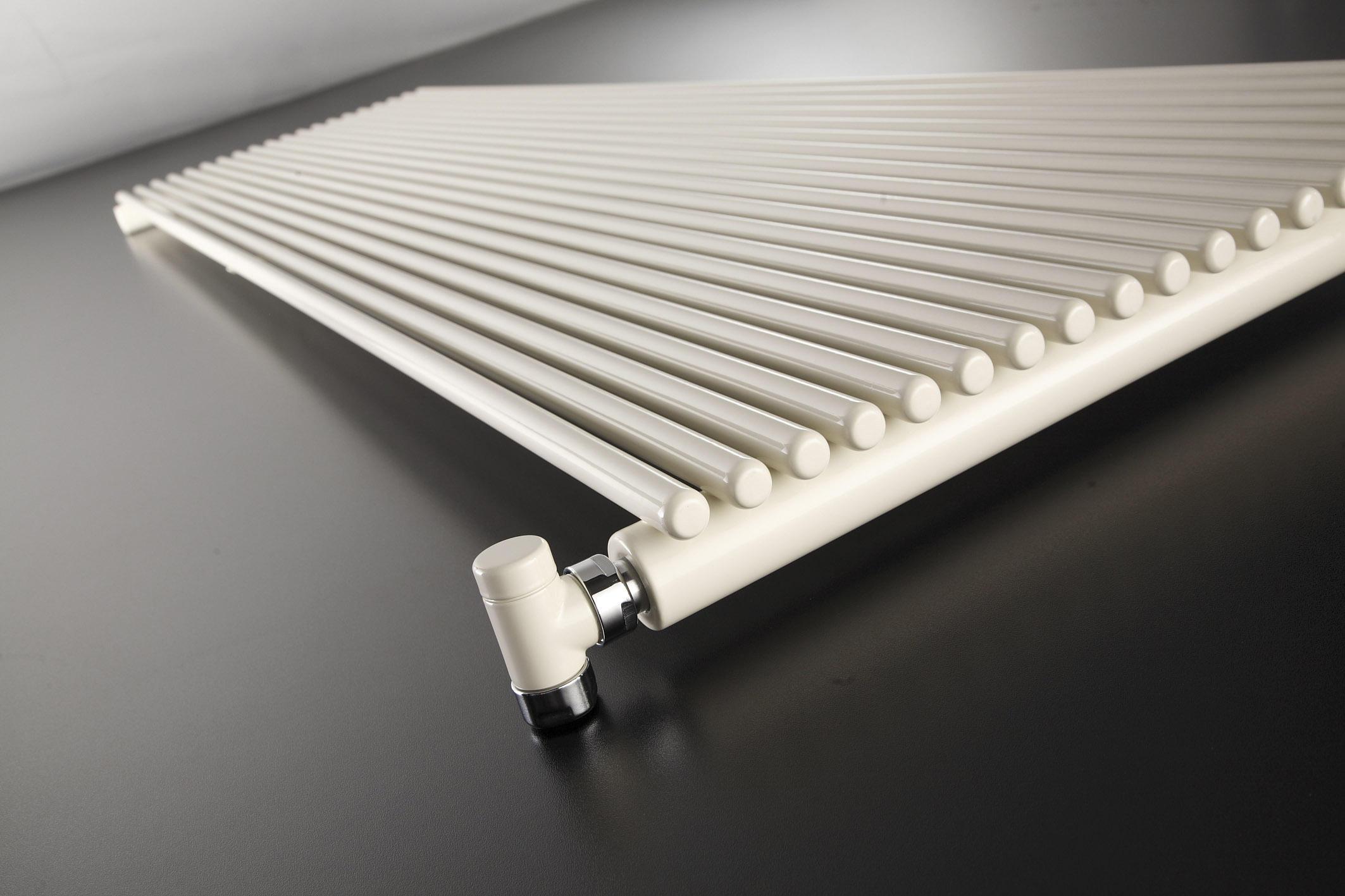 alice vertical radiatoren von cordivari architonic. Black Bedroom Furniture Sets. Home Design Ideas