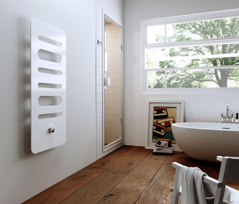 giuly radiatoren von cordivari architonic. Black Bedroom Furniture Sets. Home Design Ideas