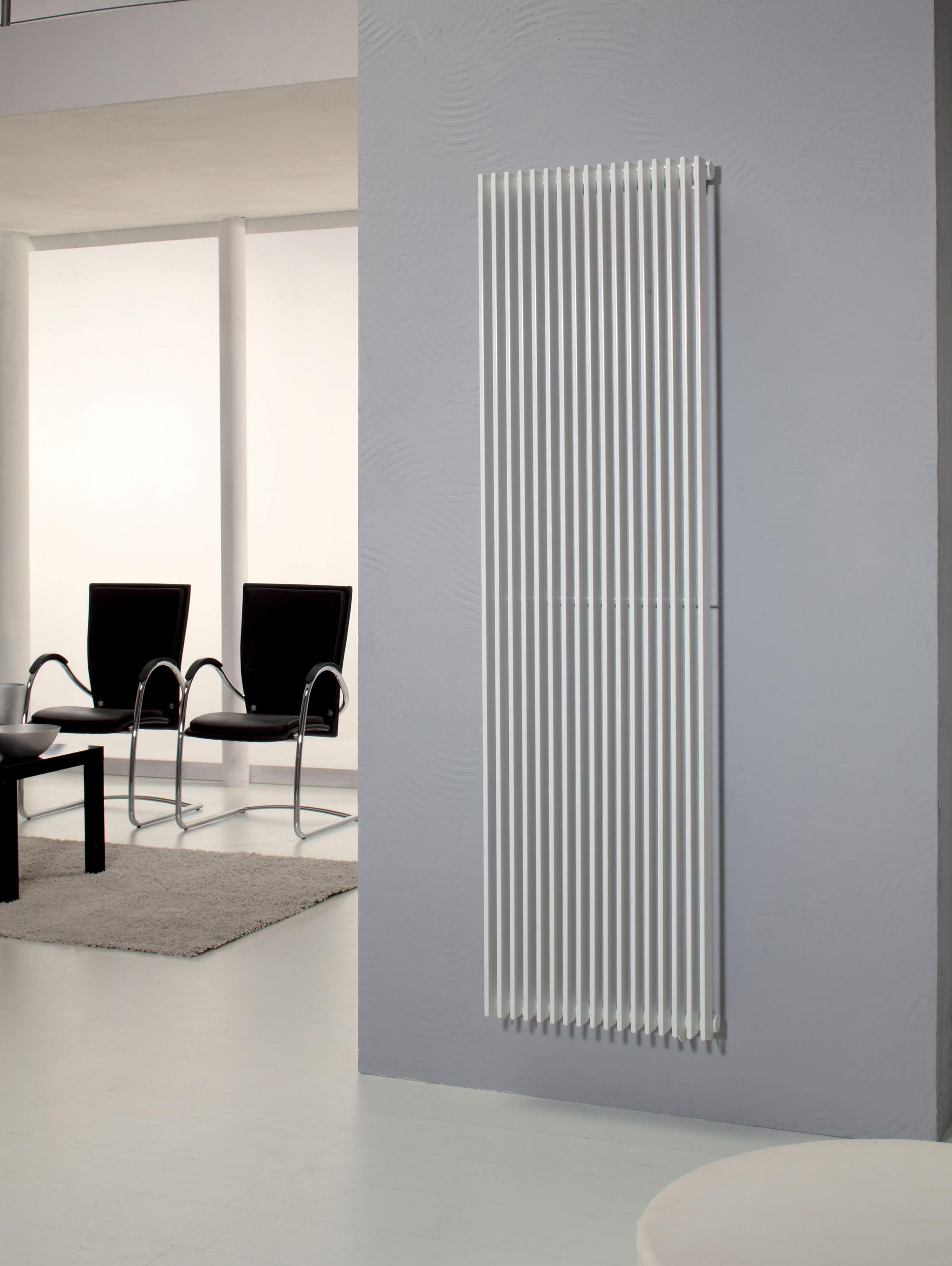 keira radiators cordivari architonic