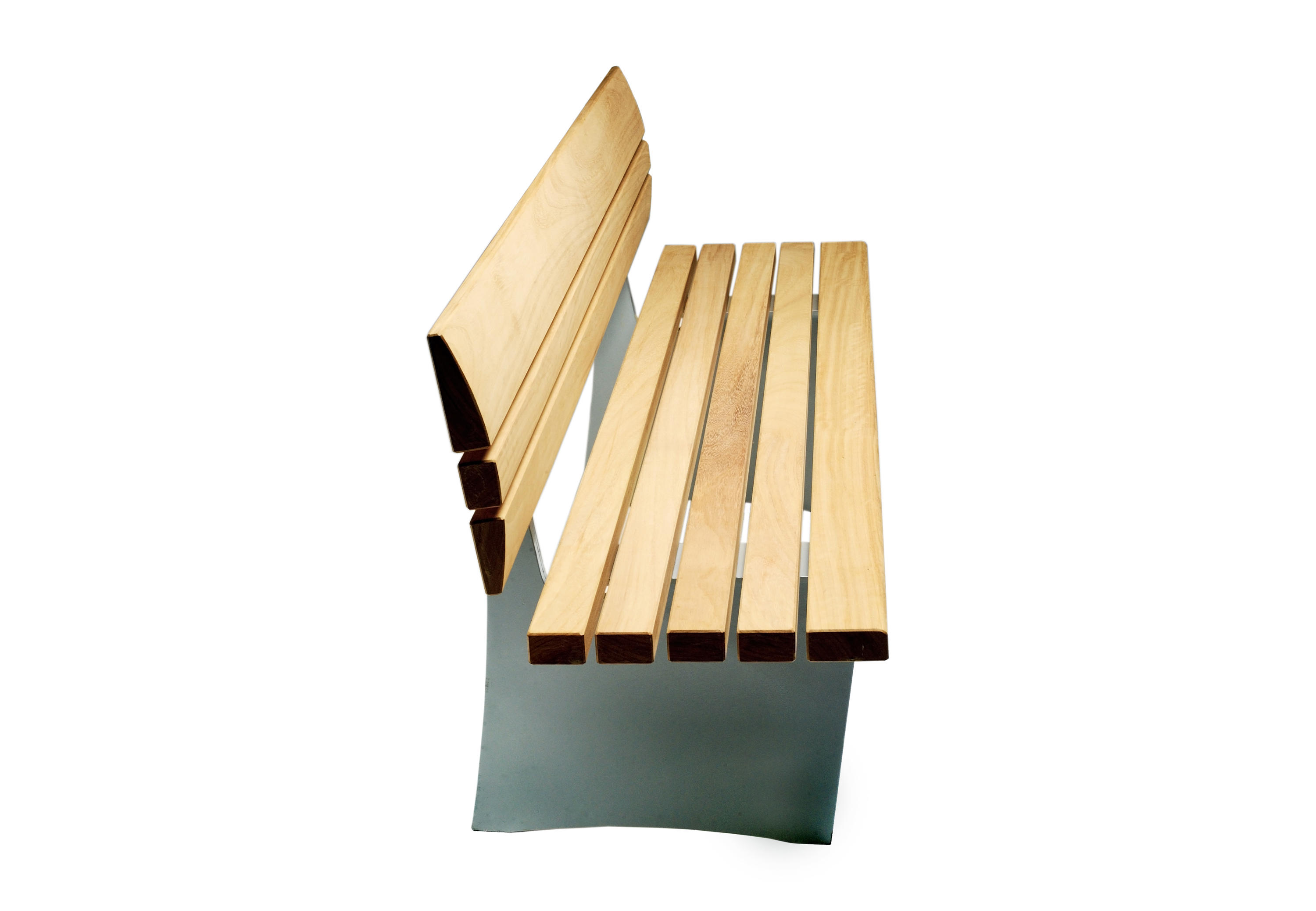 High Quality ... Norfolk Full Bench By Benchmark Furniture | Exterior Benches ...