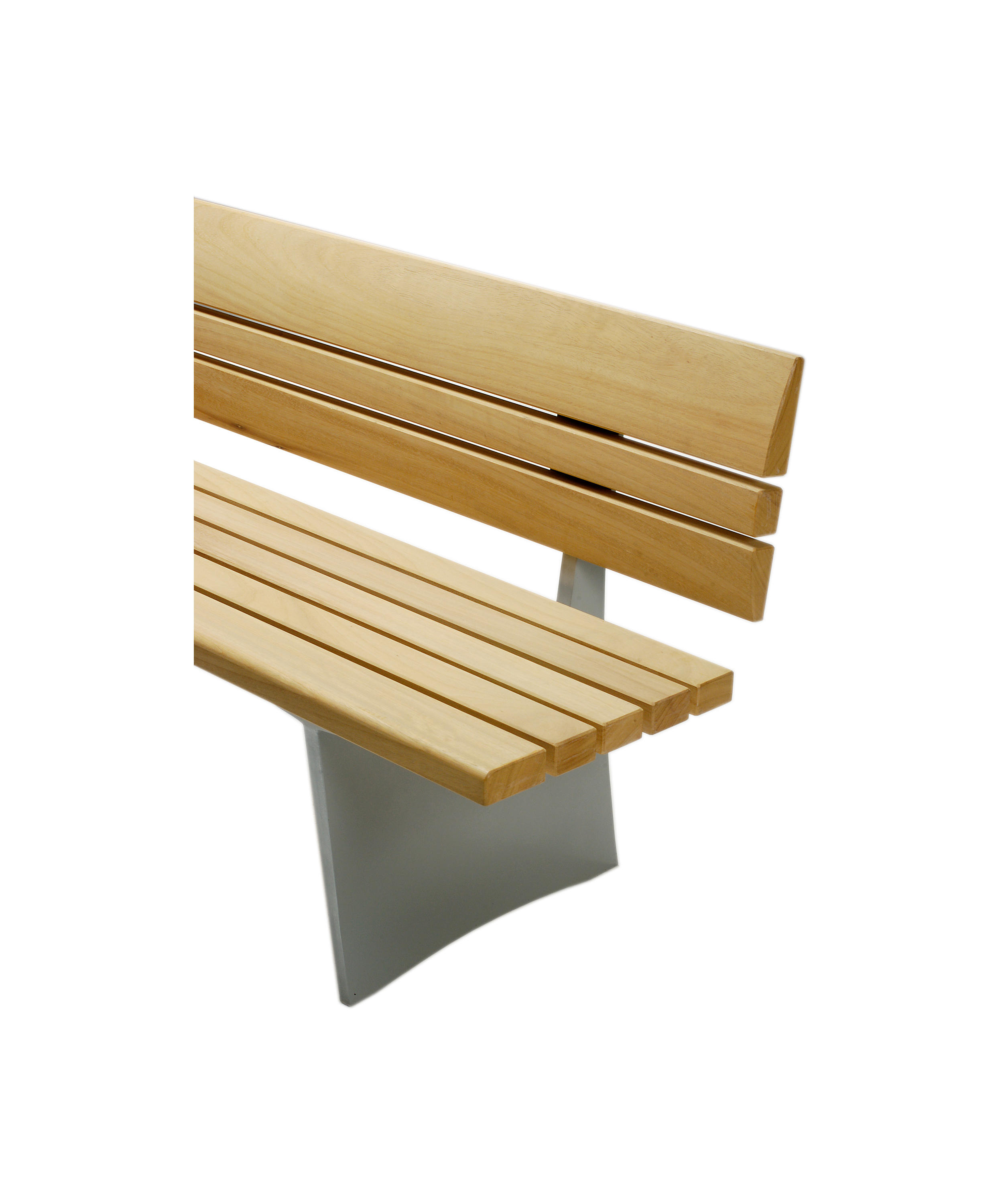 ... Norfolk Full Bench By Benchmark Furniture | Exterior Benches