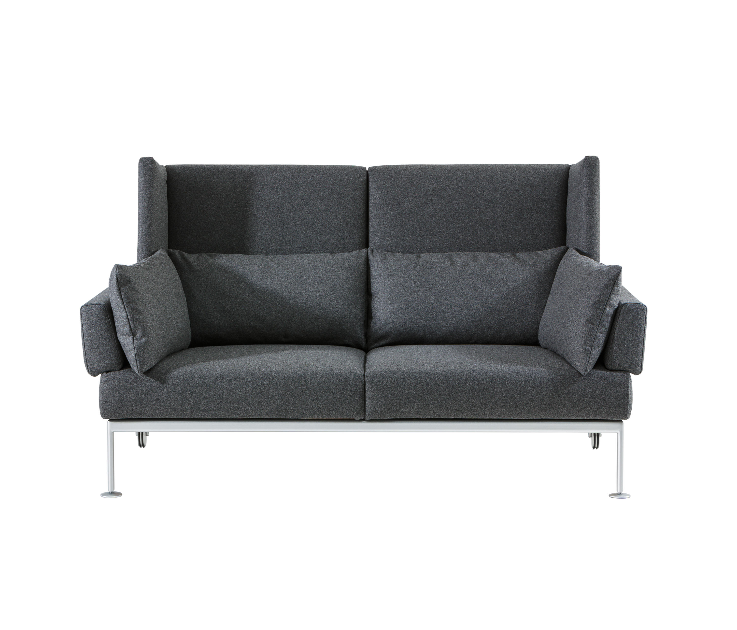 On tour sofa beds from brhl architonic on tour by brhl sofa beds parisarafo Gallery