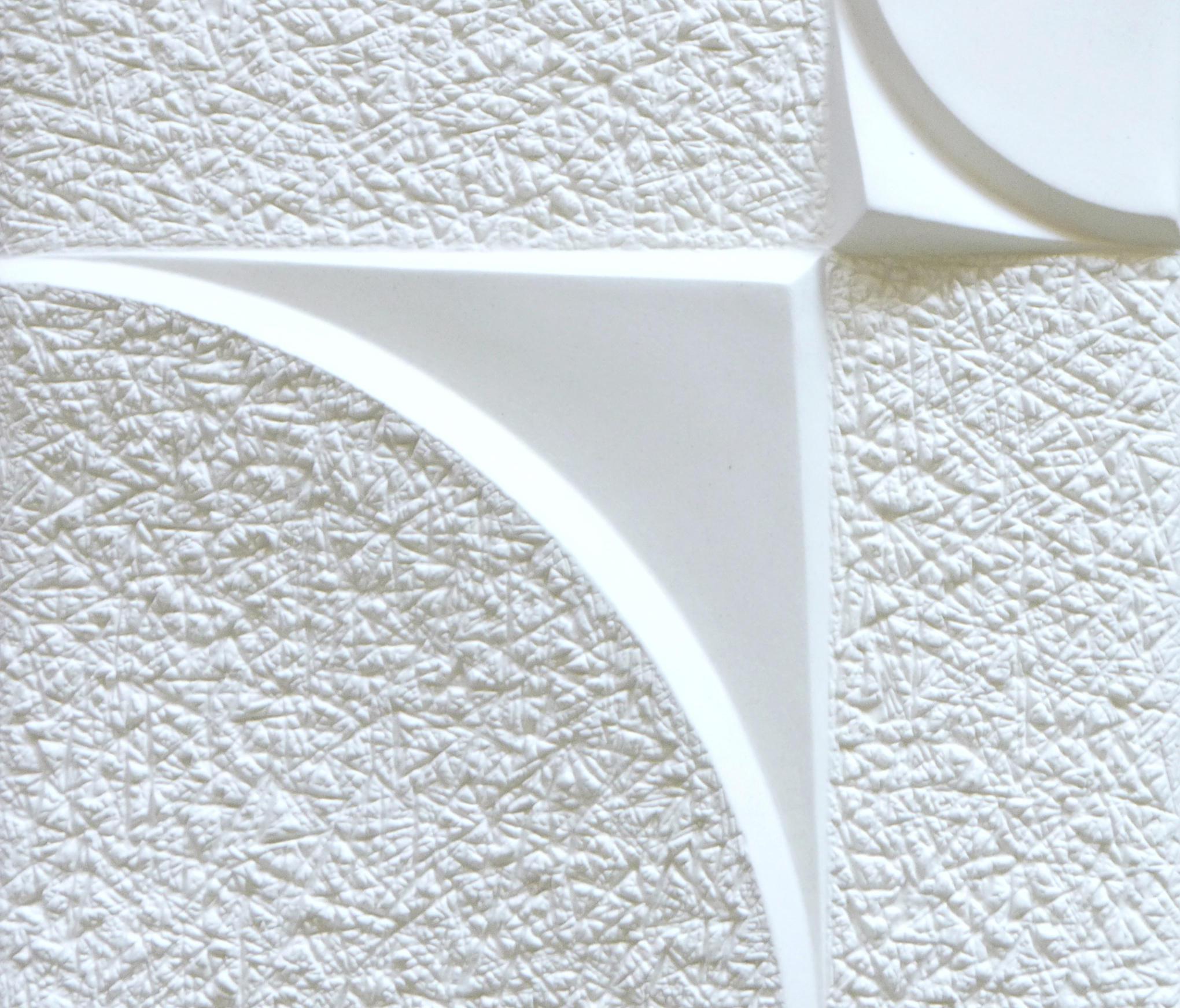 2024 classical model keramik fliesen von kenzan architonic for Fliesen auf englisch