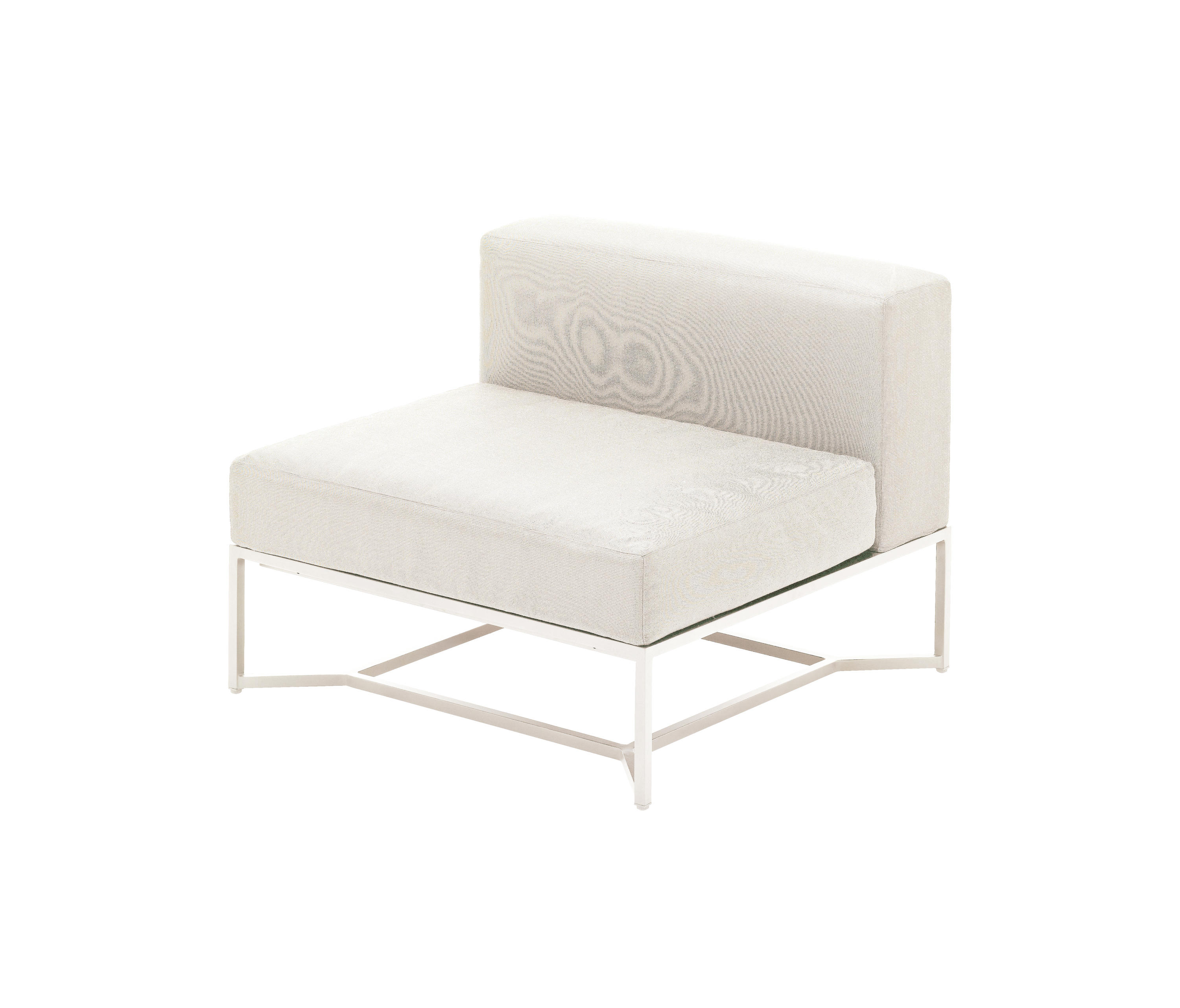... Bloc Centre Unit By Gloster Furniture GmbH | Armchairs