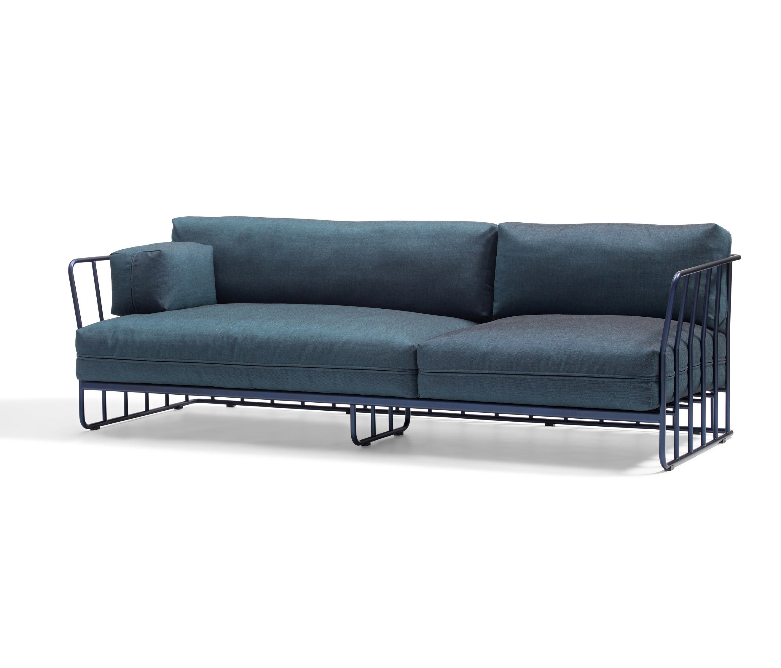 ... Code 27 Sofa By Blå Station | Lounge Sofas