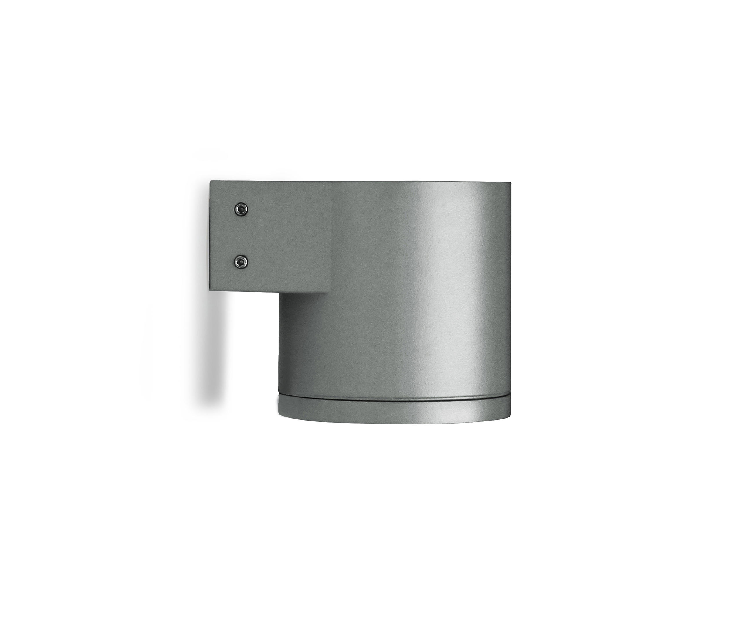MINILOFT ROUND WALL MOUNTED - Wall-mounted spotlights from Simes Architonic