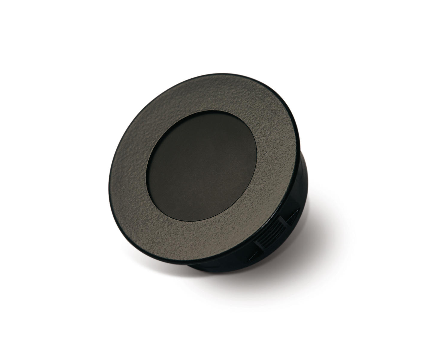 auro d tecteurs de mouvement de basalte architonic. Black Bedroom Furniture Sets. Home Design Ideas