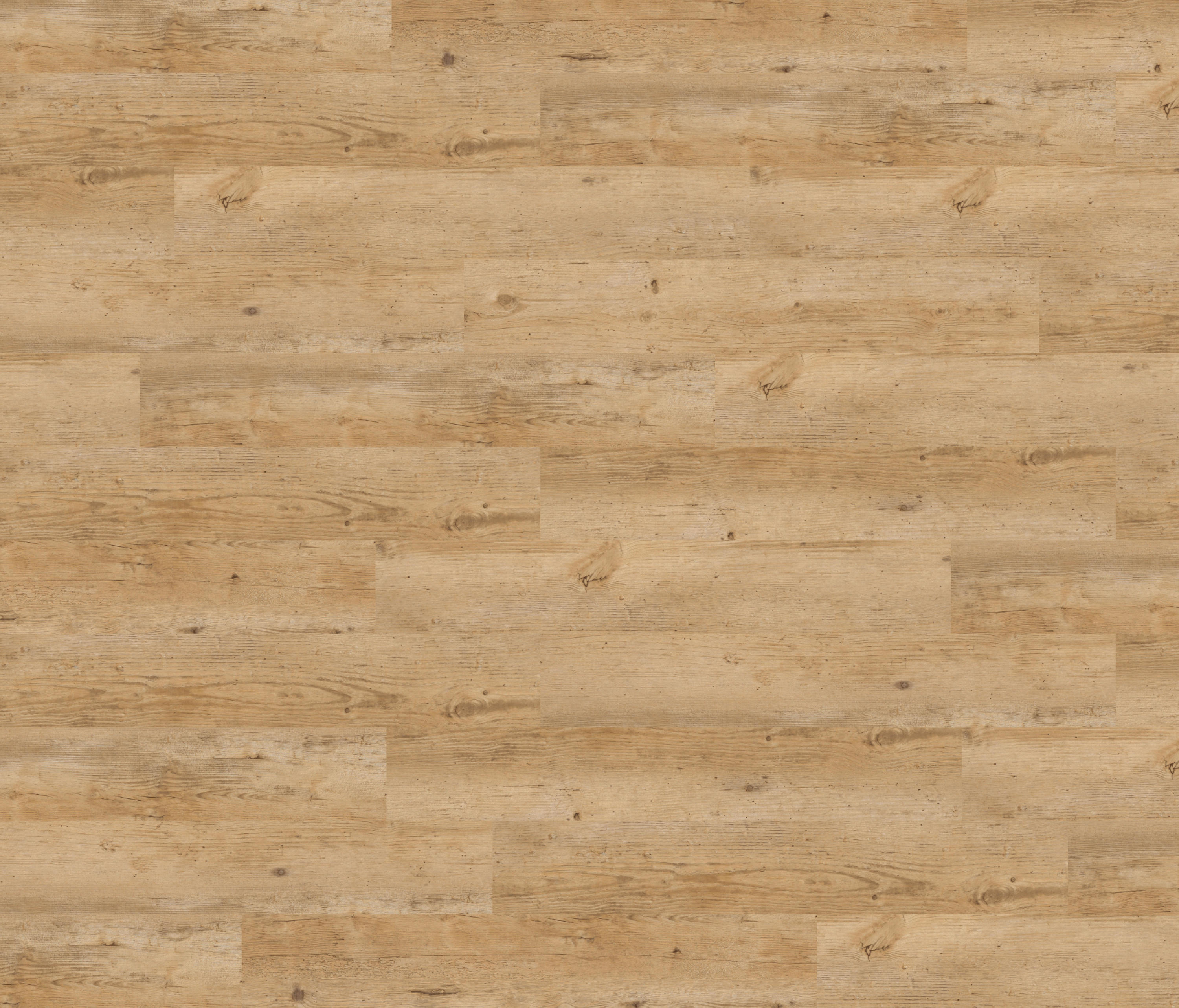 Expona Domestic - Scandinavian Country Plank by objectflor | Synthetic  panels