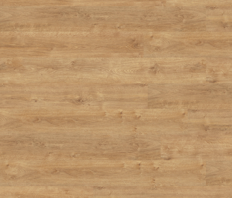 expona domestic light classic oak kunststoff platten. Black Bedroom Furniture Sets. Home Design Ideas