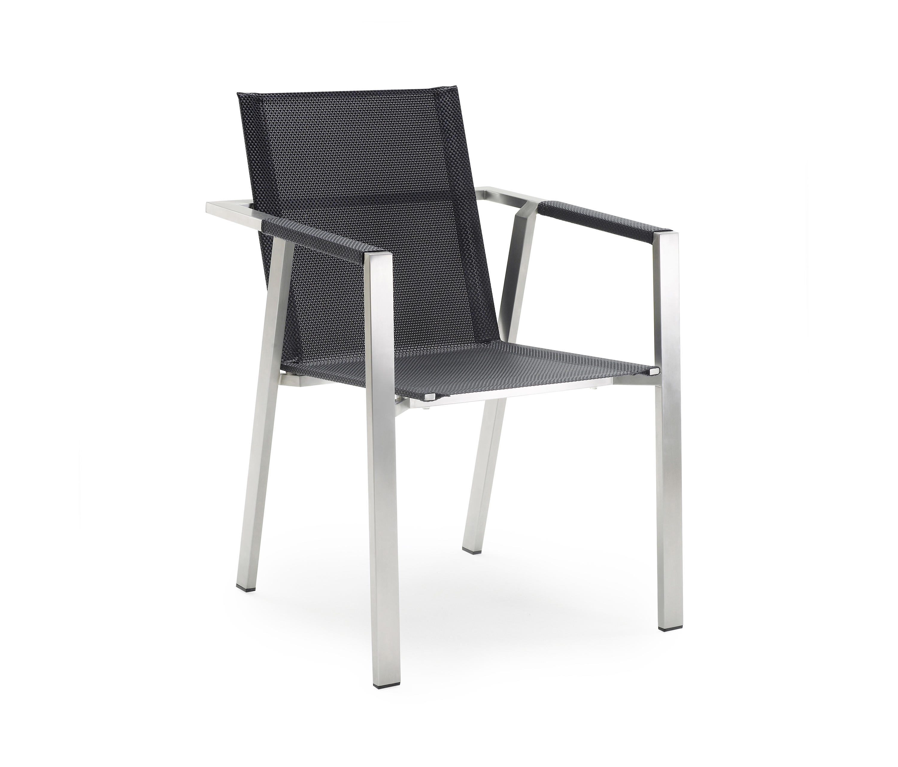 Allure Stacking Chair Chairs From Solpuri Architonic