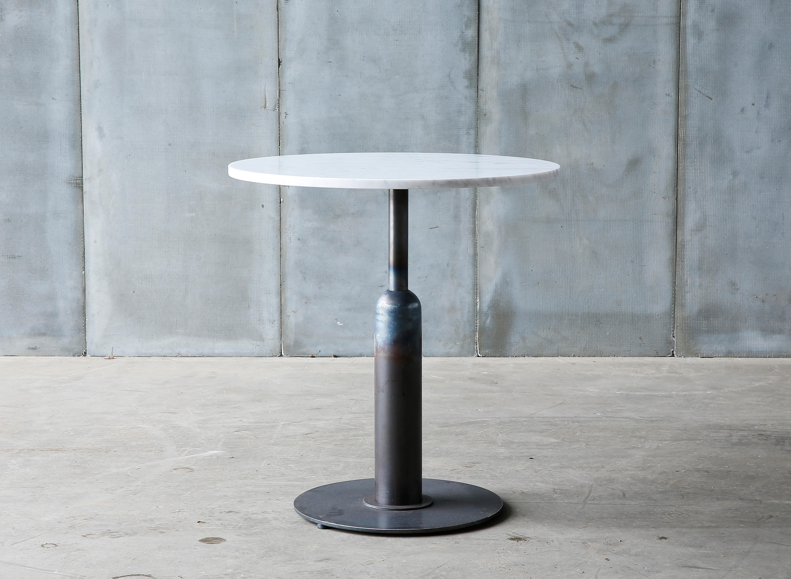 Marble In Antwerpen : Apollo mtm marble dining tables from heerenhuis architonic