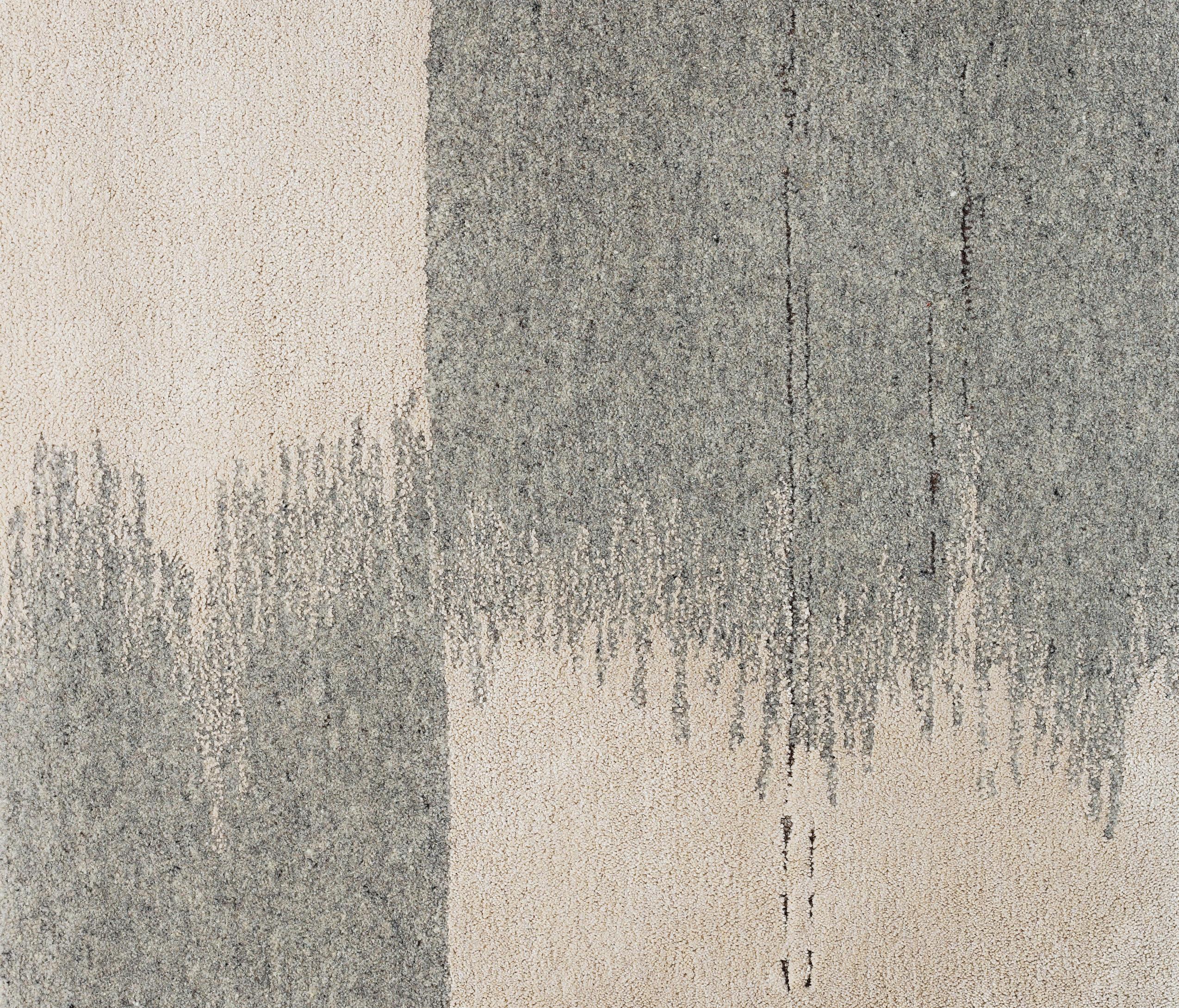 Kasuri I Rugs From Tai Ping Architonic