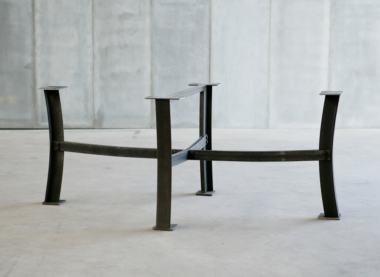 Cs ov table tavoli ristorante heerenhuis architonic for Produttori tavoli