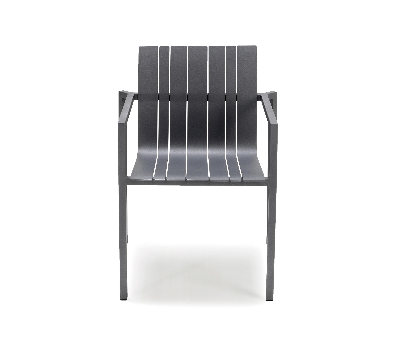 gartenst hle alu. Black Bedroom Furniture Sets. Home Design Ideas