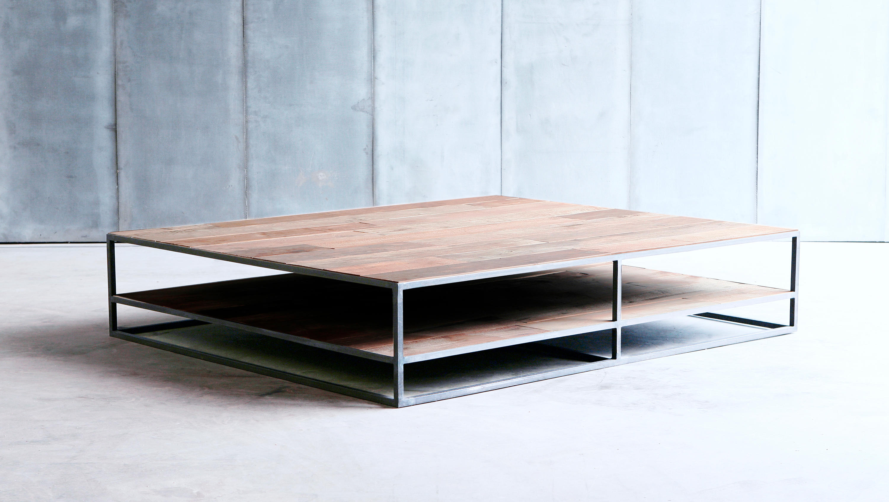 mesa dd mtm coffee table - lounge tables from heerenhuis | architonic