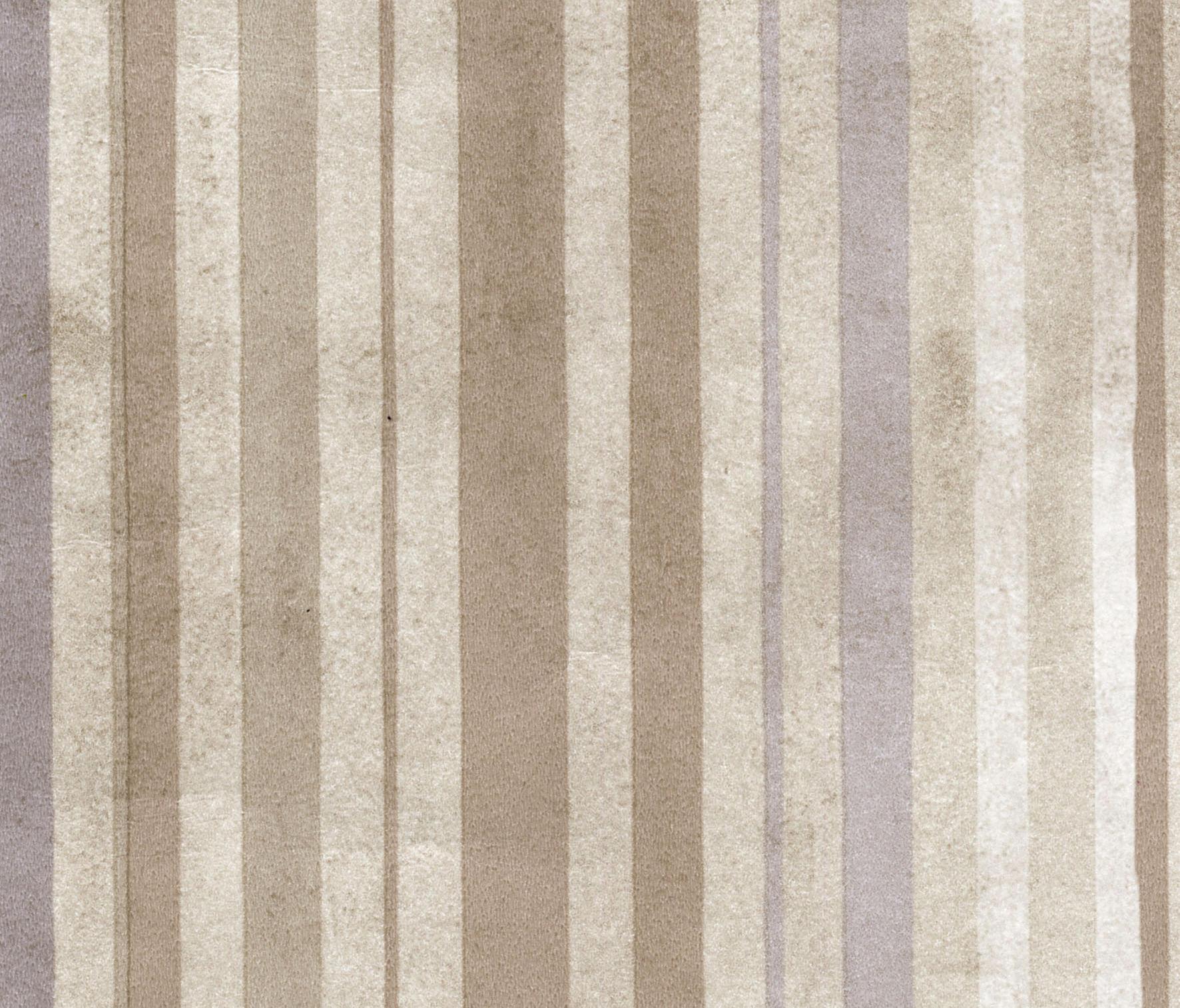 Carta Da Parati Elitis.Tempo Cucaracha Tp 240 01 Wall Coverings Wallpapers From