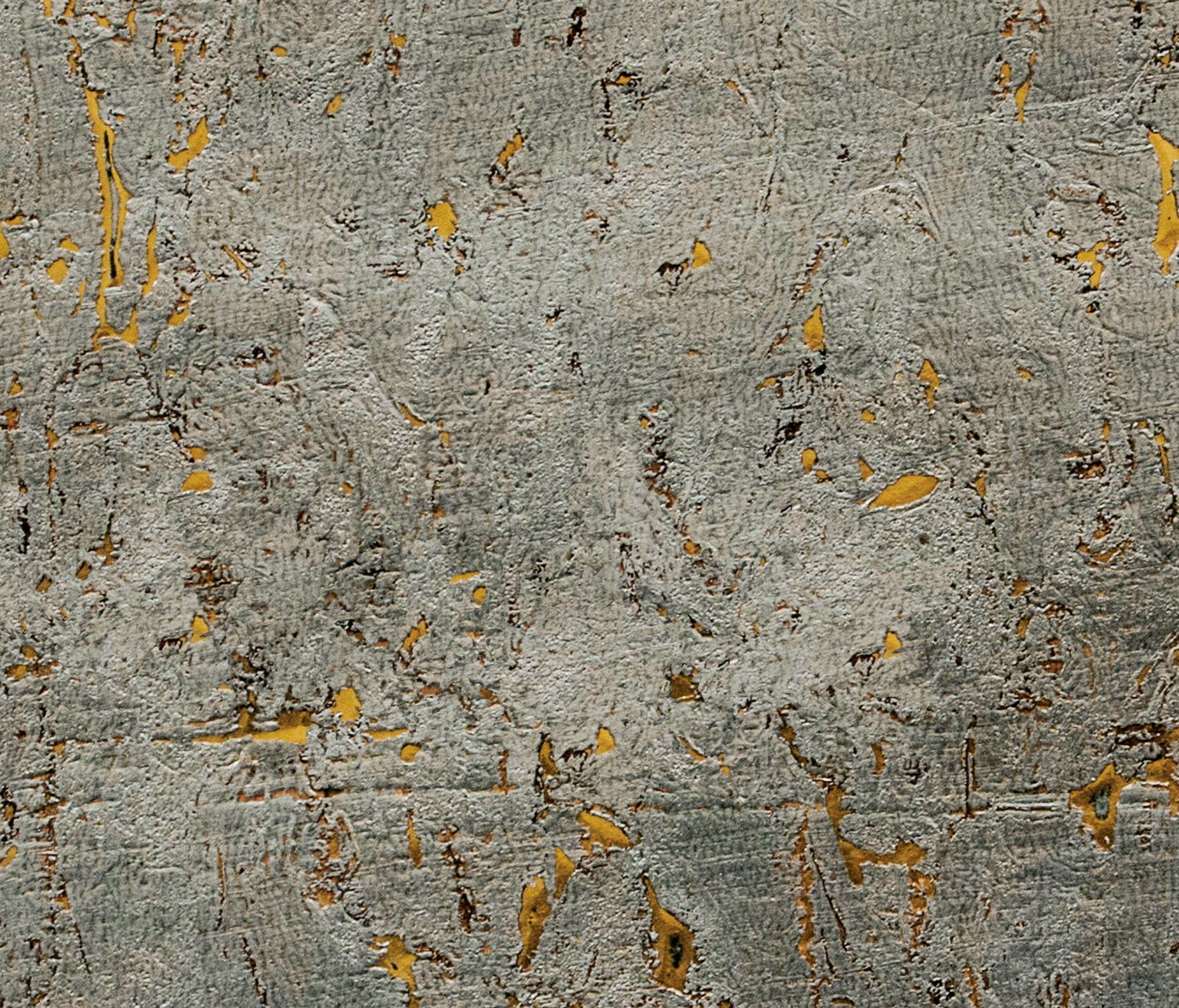clat li ge mural rm 631 82 wall coverings. Black Bedroom Furniture Sets. Home Design Ideas