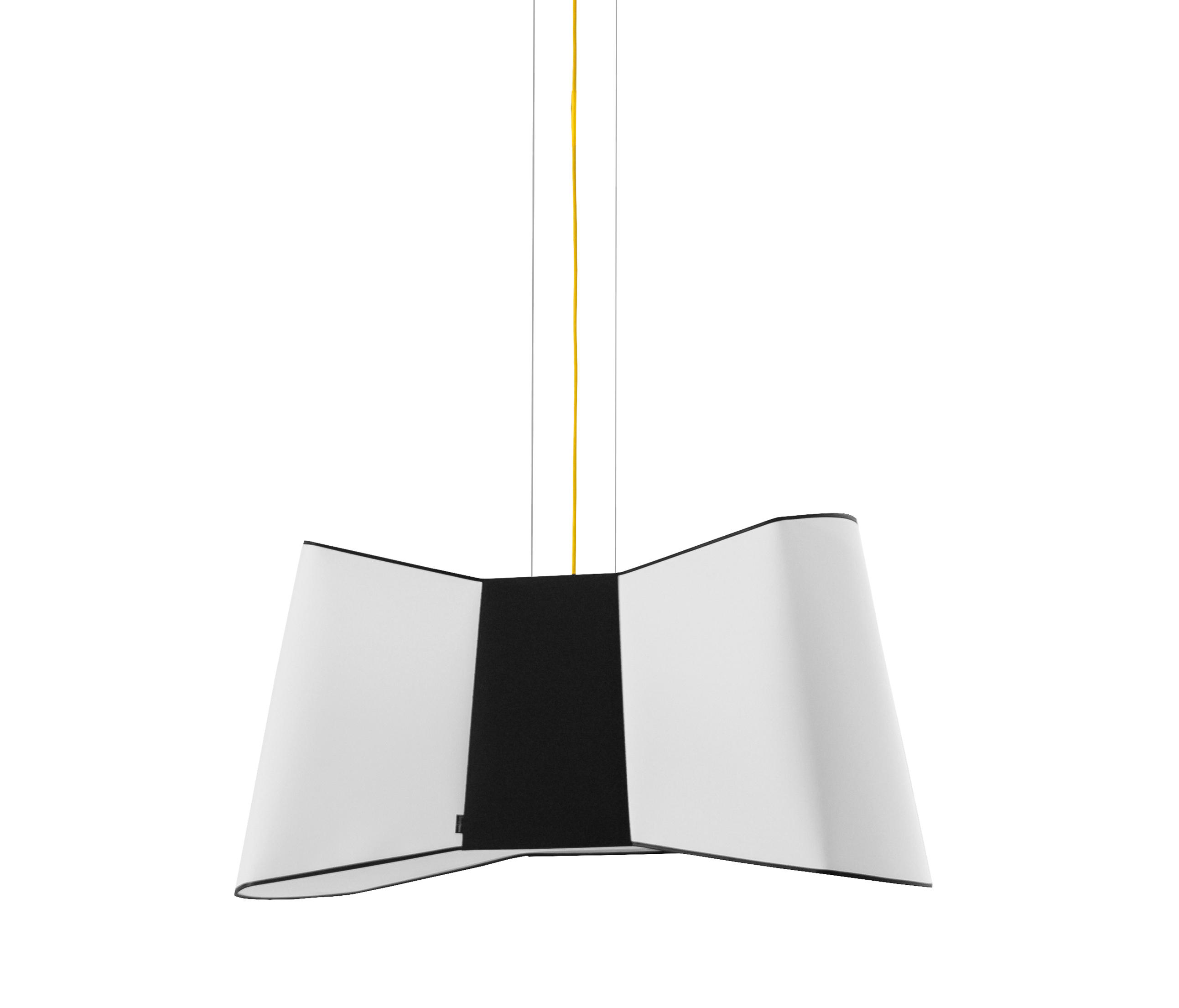 COUTURE PENDANT LIGHT XXL