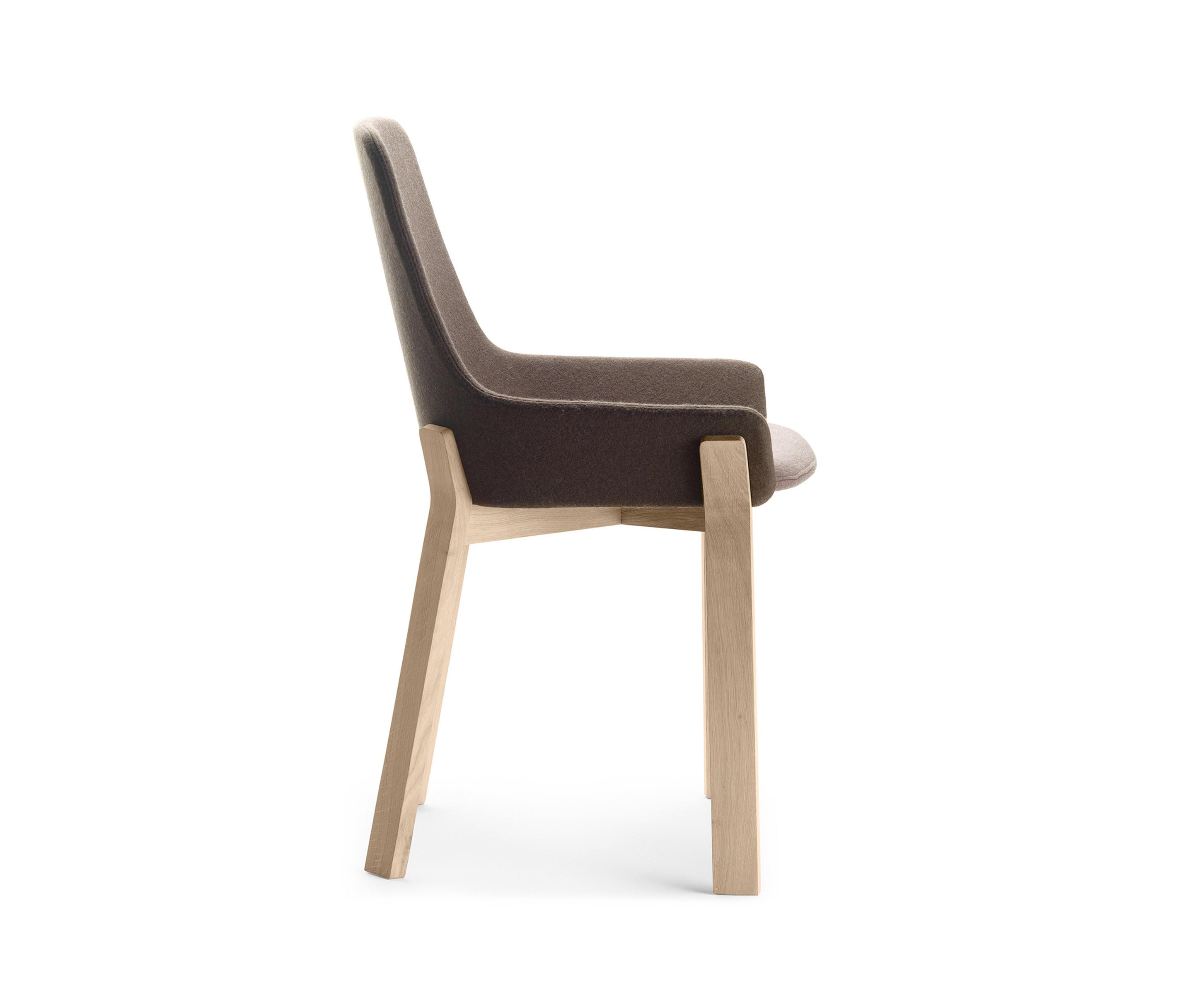 koila chair chaises de restaurant de alki architonic. Black Bedroom Furniture Sets. Home Design Ideas