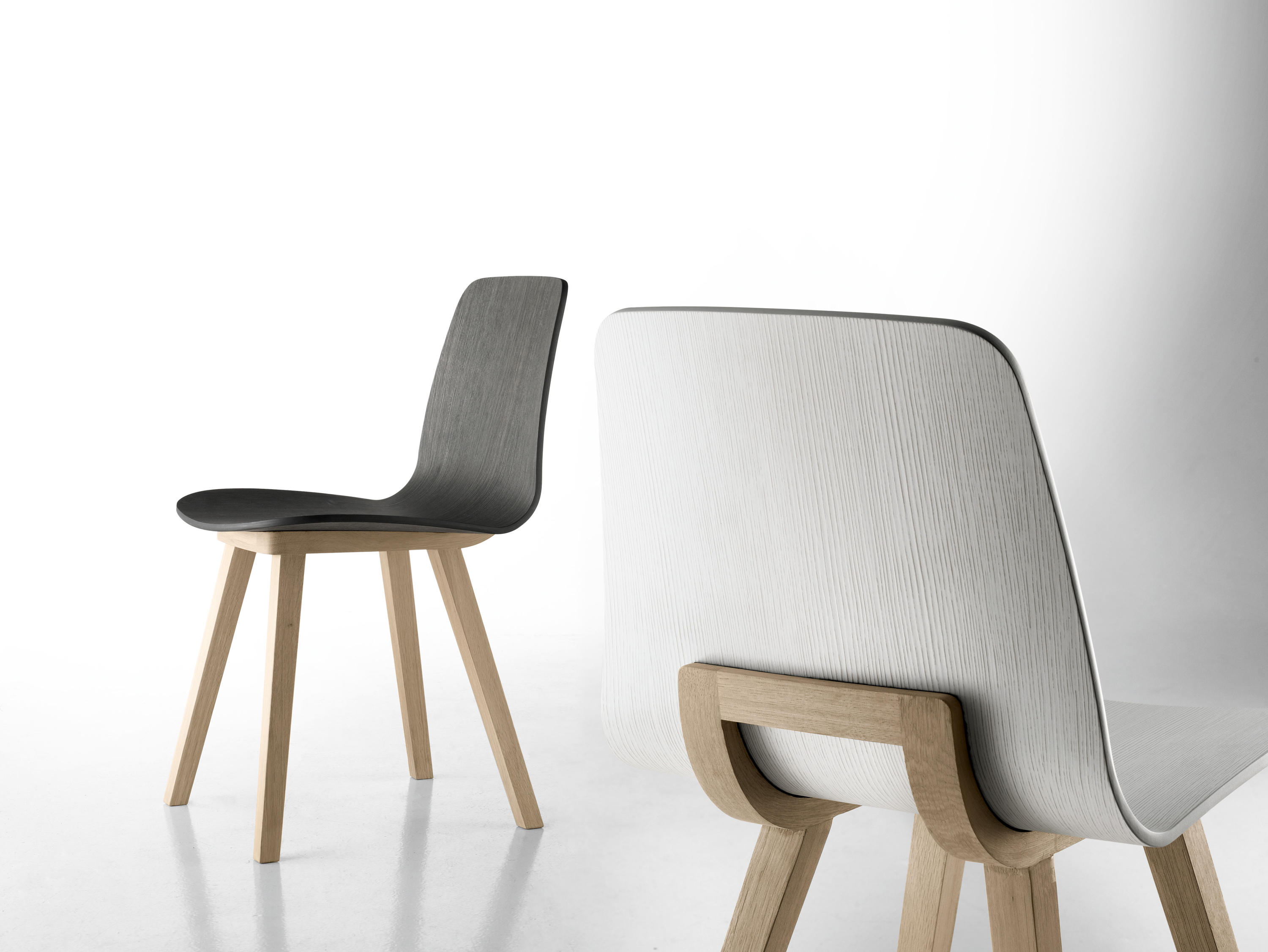 kuskoa chair restaurant chairs from alki architonic