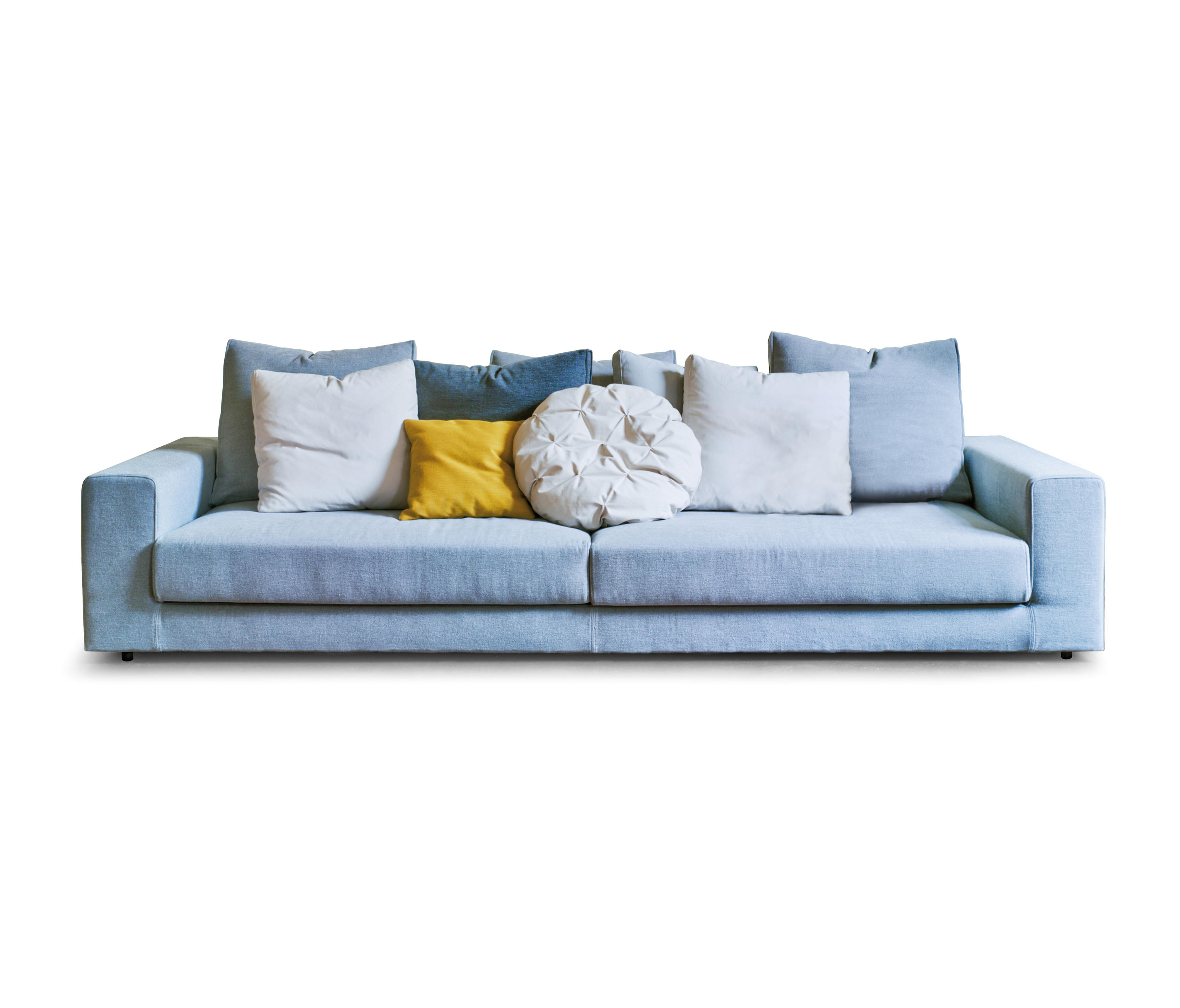CITY CASUAL - Sofas from Sancal | Architonic