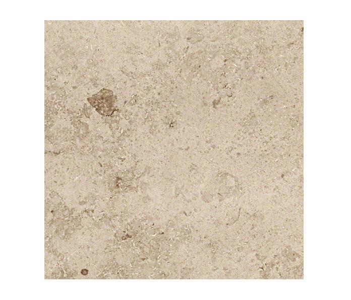 Ever&Stone beige - Bodenfliesen von Ceramiche Supergres ...