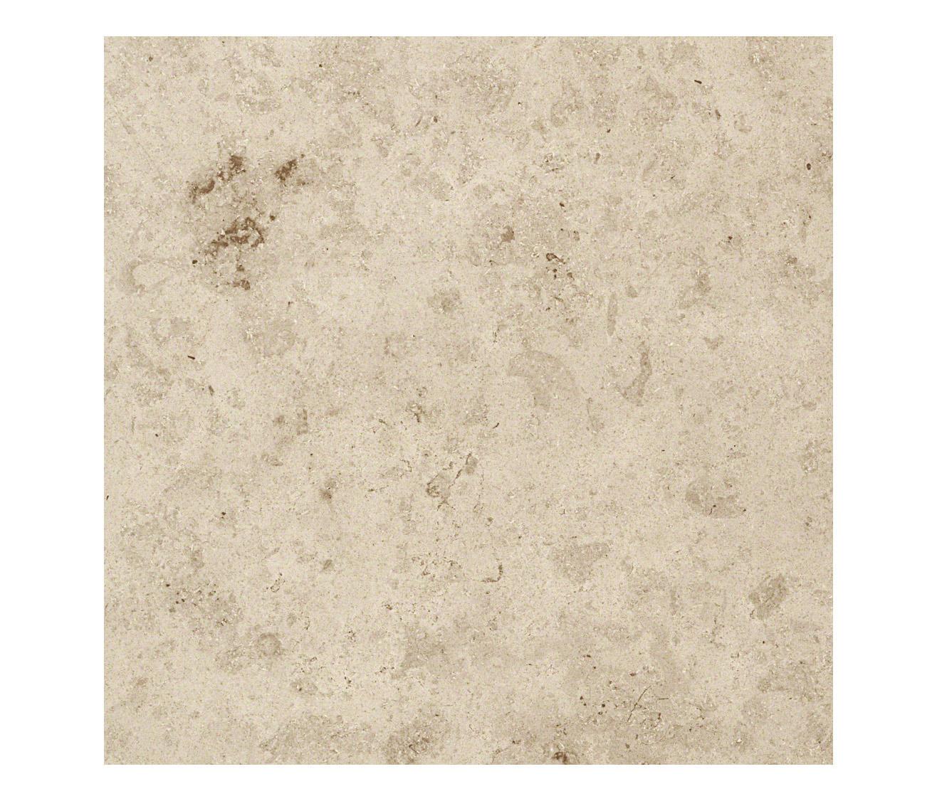 Carrelage beige fashion designs for Carrelage stone