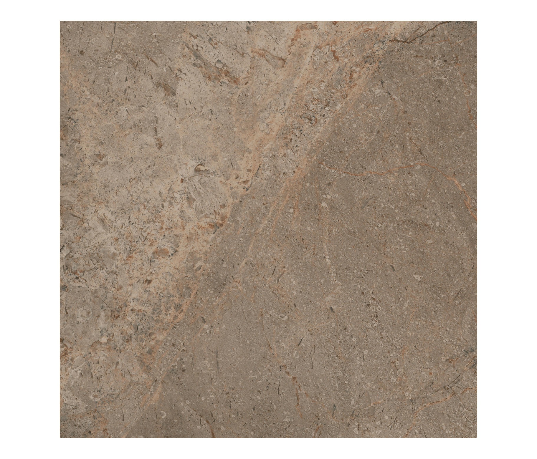 Gotha bronze floor tiles from ceramiche supergres architonic gotha bronze by ceramiche supergres floor tiles dailygadgetfo Choice Image