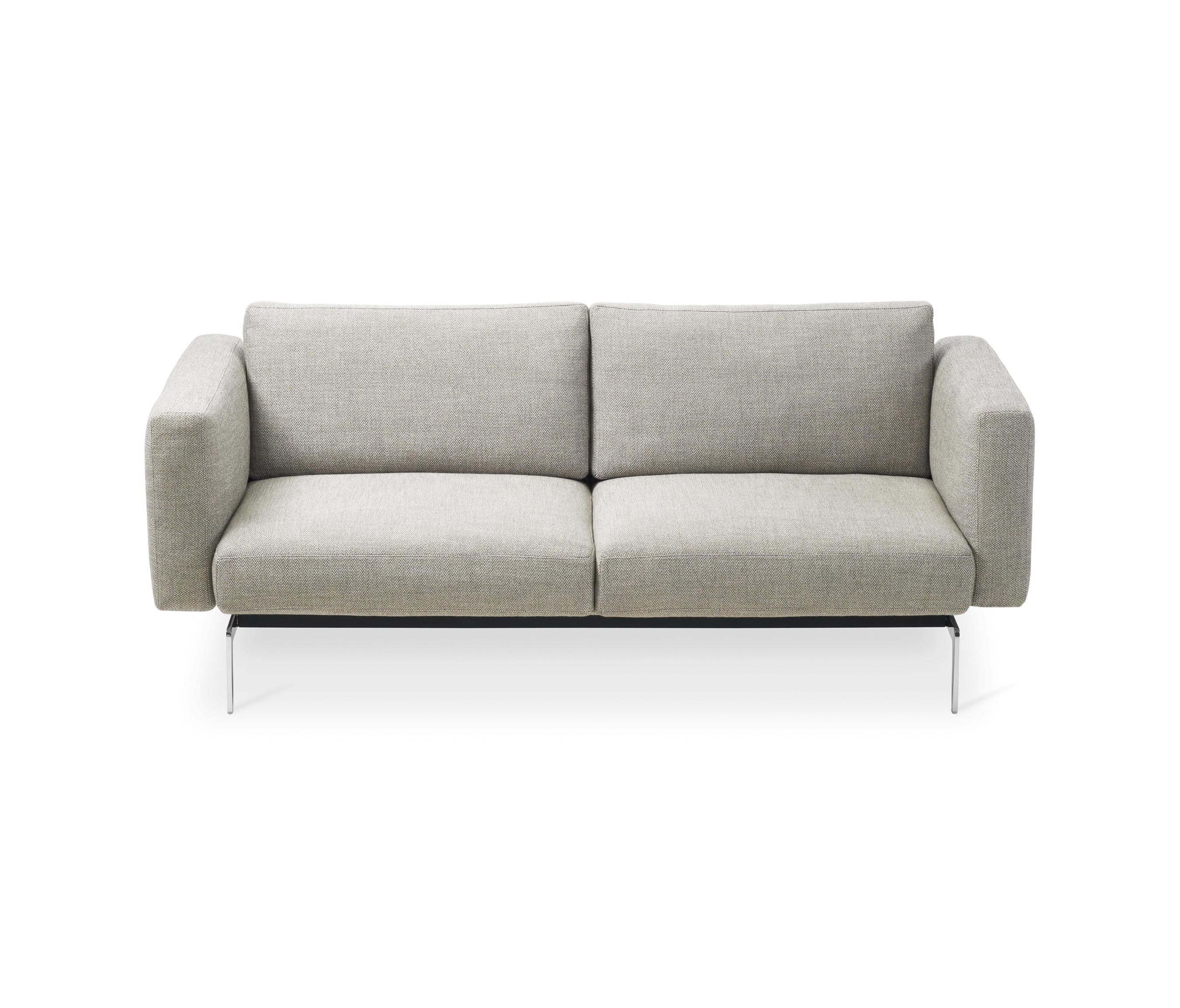 sofa 3m breit amazing ecksofas with sofa 3m breit great top ergebnis schn big sofa breit bild. Black Bedroom Furniture Sets. Home Design Ideas