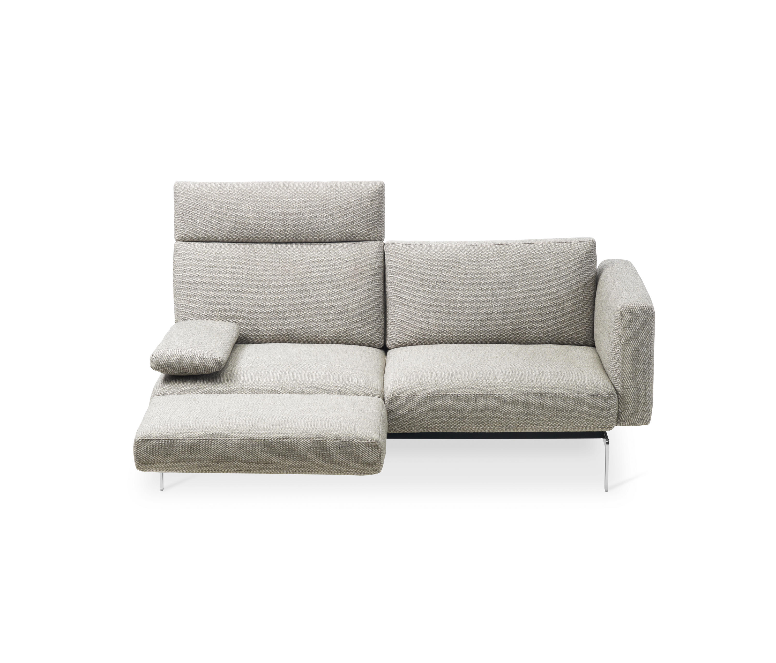 SMART 1424 - Reclining sofas from Intertime | Architonic