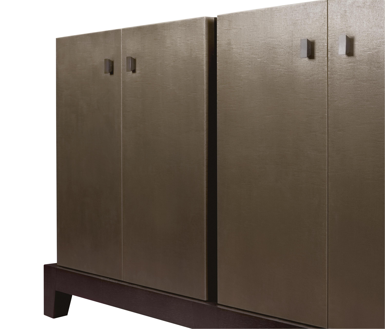 amarcord schrank sideboards kommoden von promemoria architonic. Black Bedroom Furniture Sets. Home Design Ideas