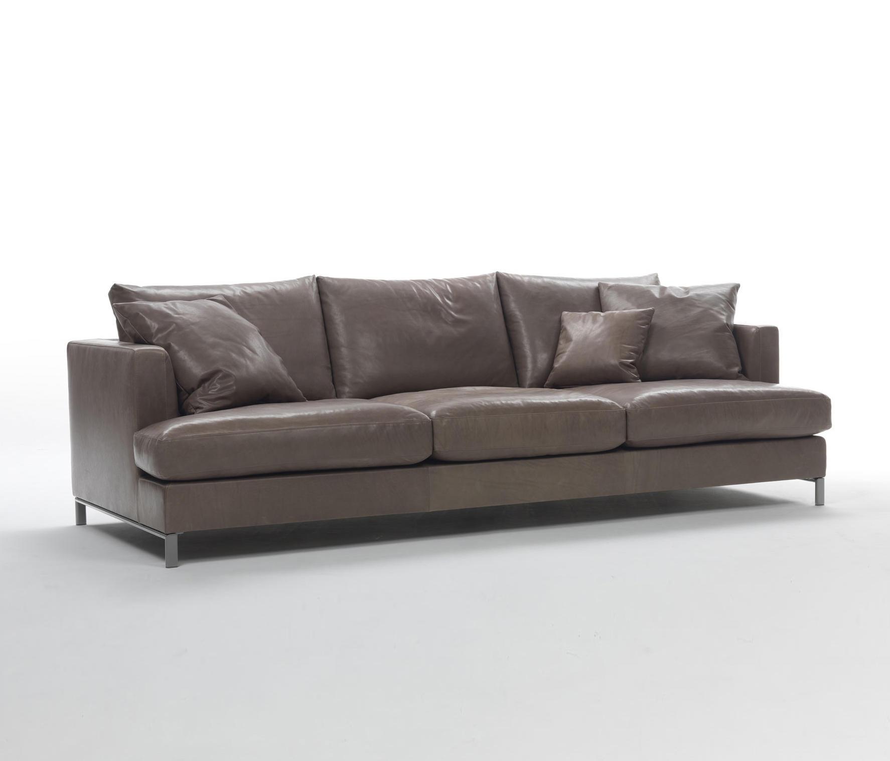 Loft Sofa By Marelli Sofas