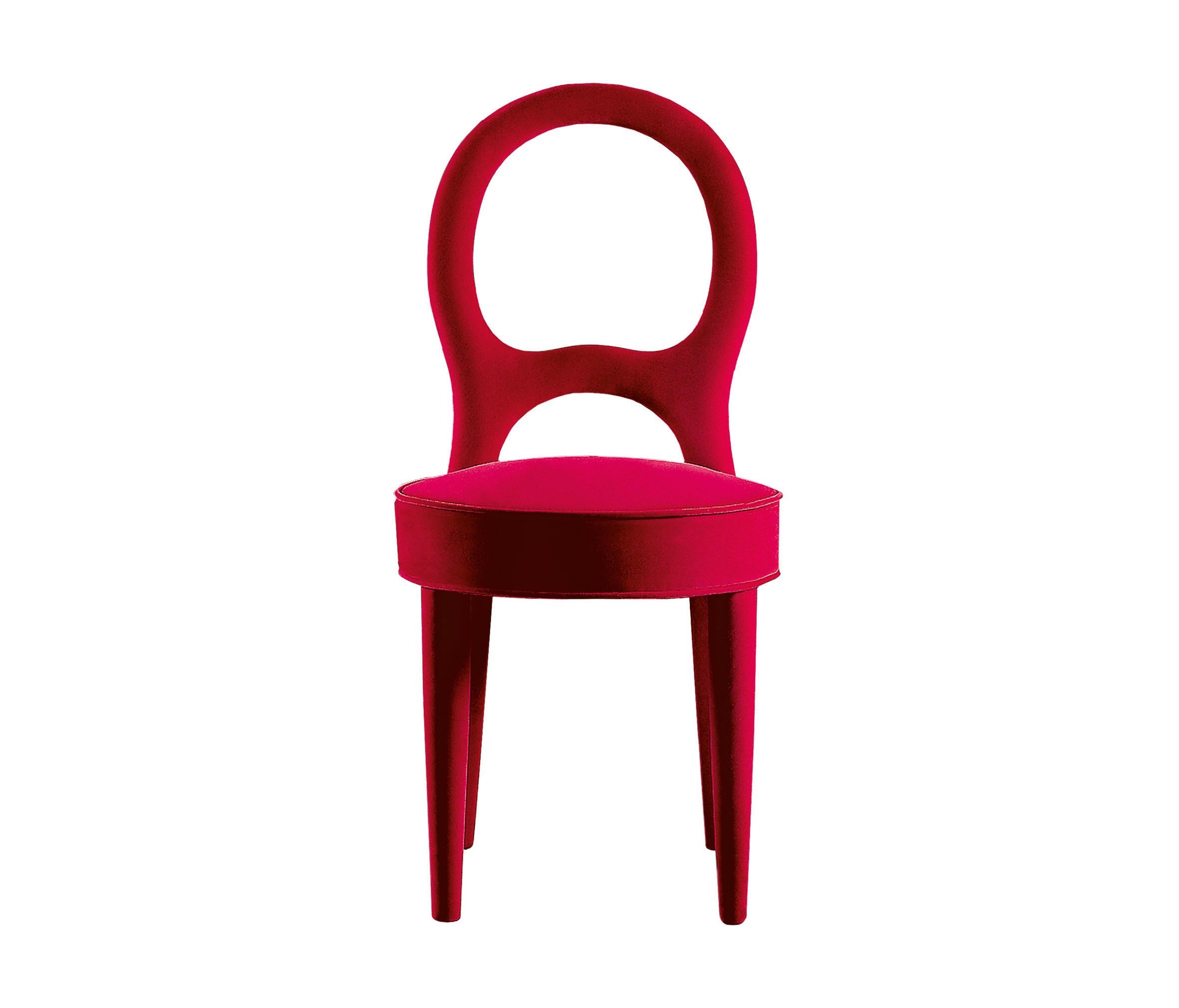 Bilou Bilou Stuhl Stühle Von Promemoria Architonic