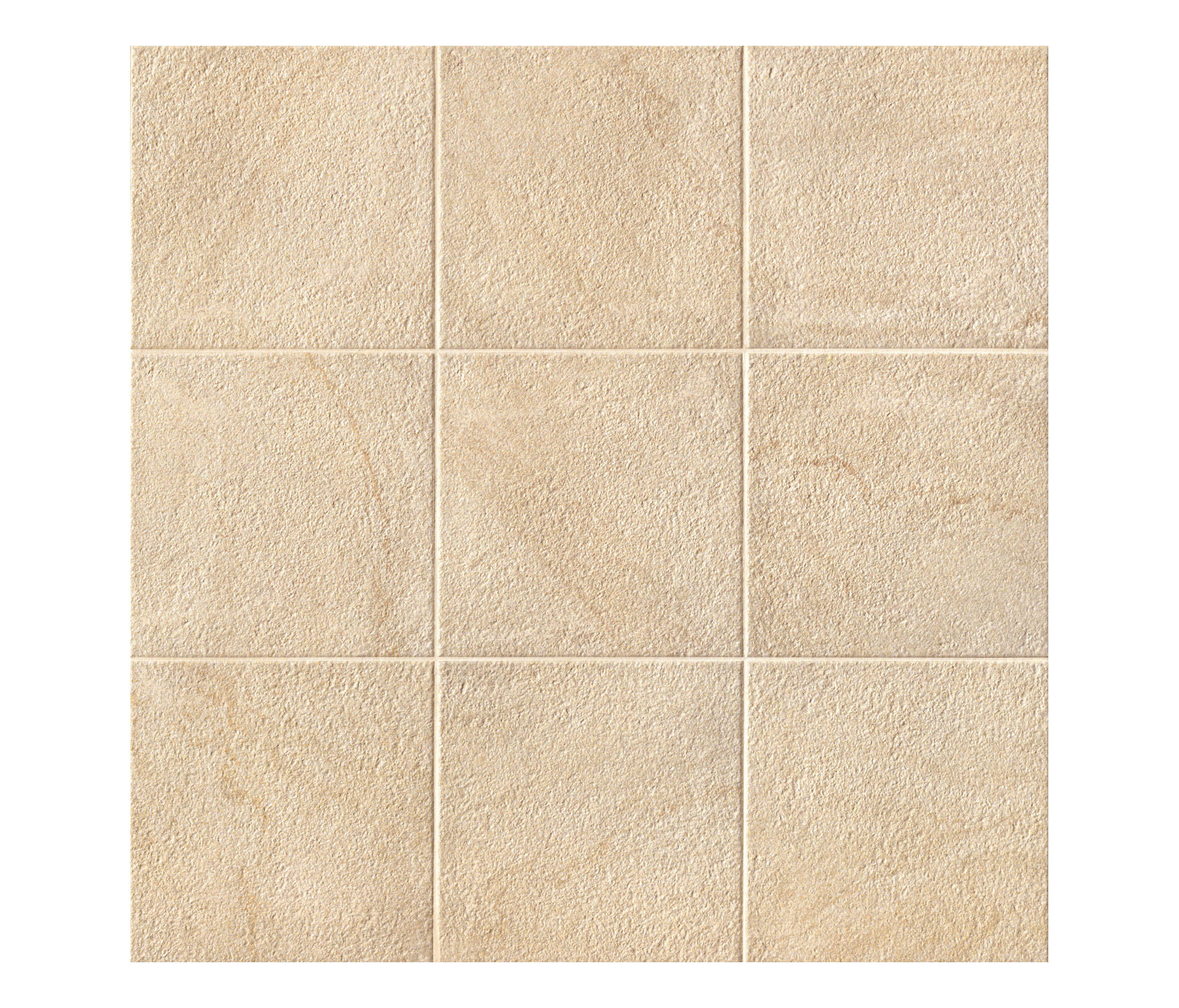 Stonetrack Beige Ceramic Tiles From Ceramiche Supergres