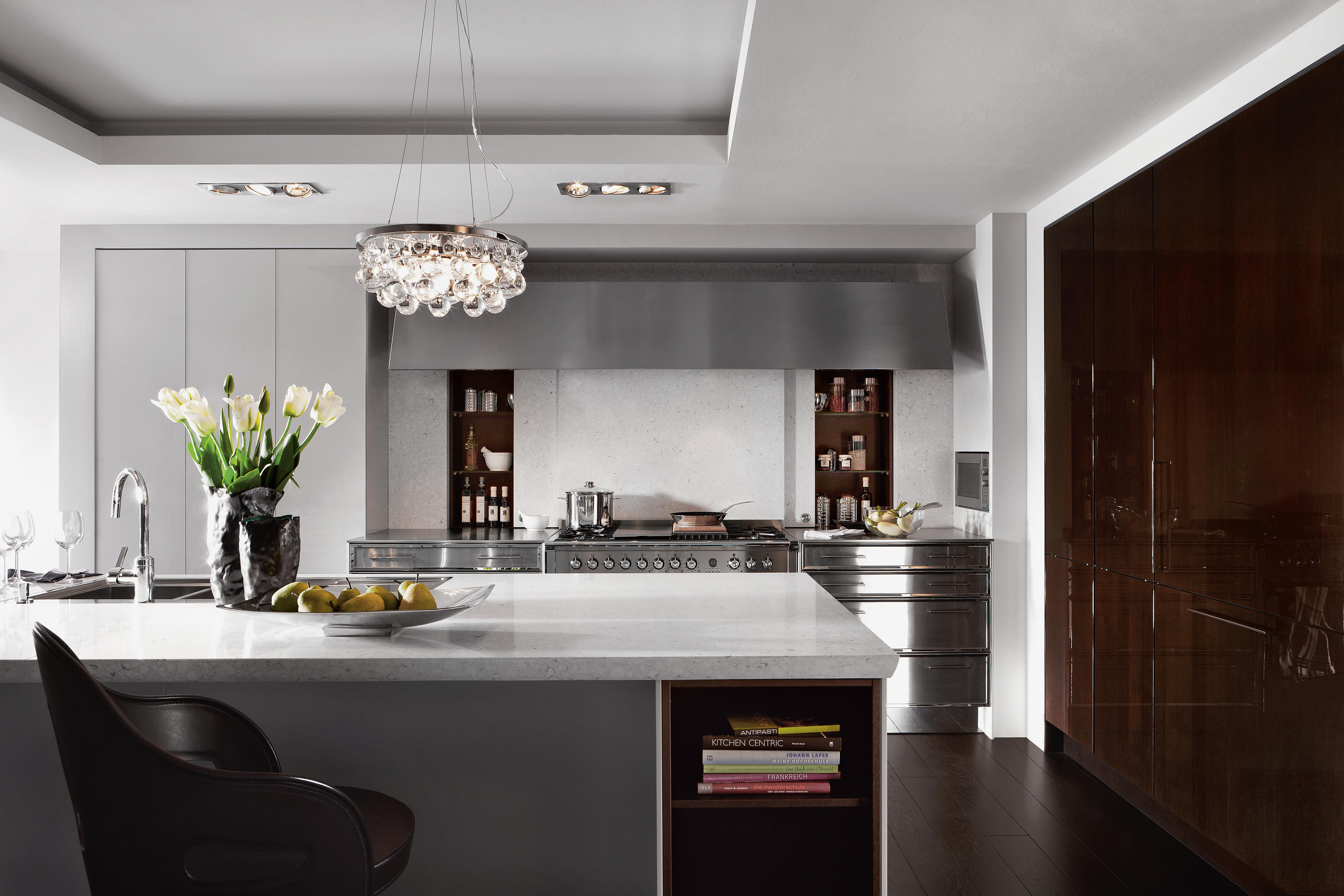 siematic se 2002 ba fitted kitchens from siematic. Black Bedroom Furniture Sets. Home Design Ideas