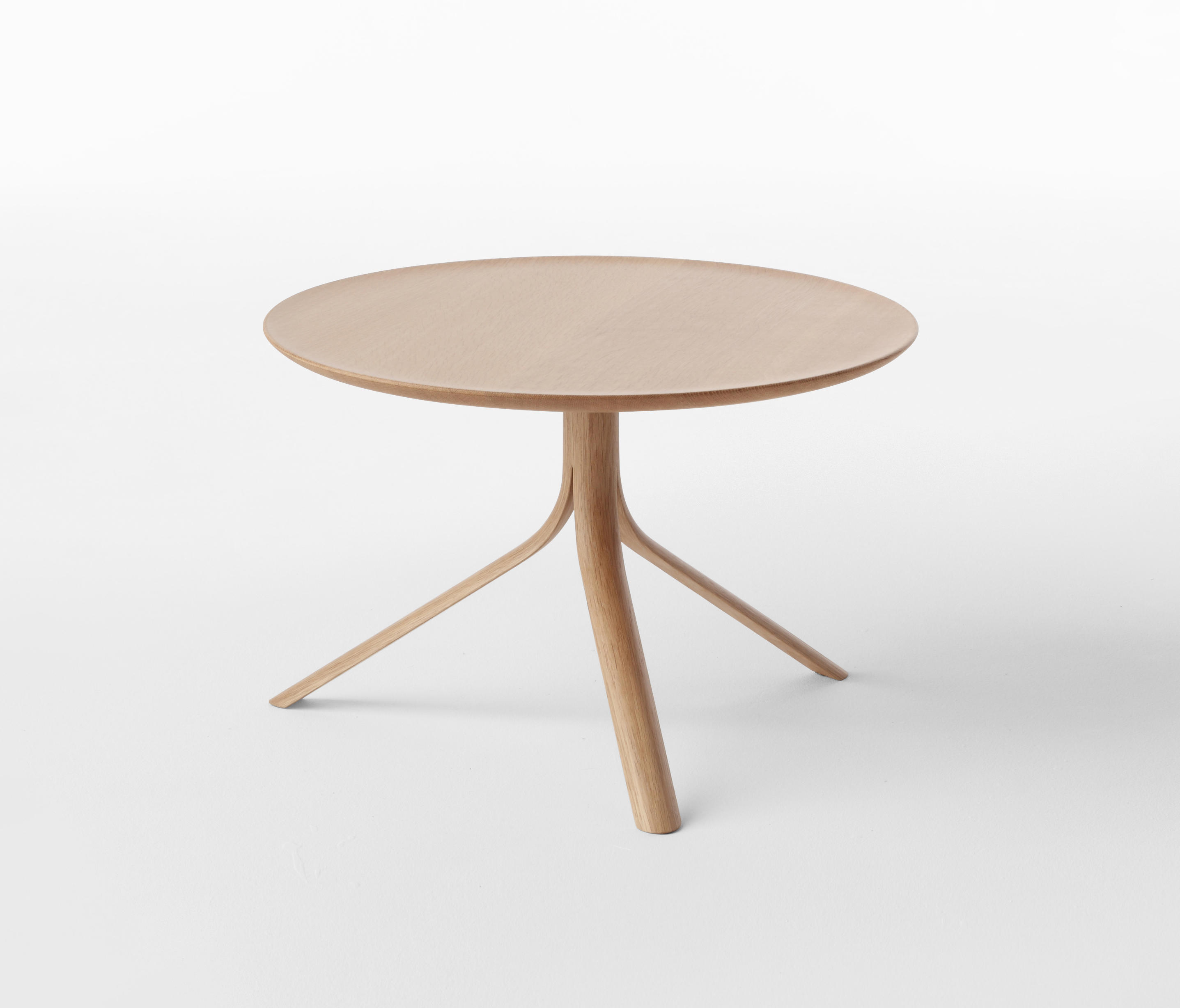 Splinter Side Table Low Lounge Tables From Conde House