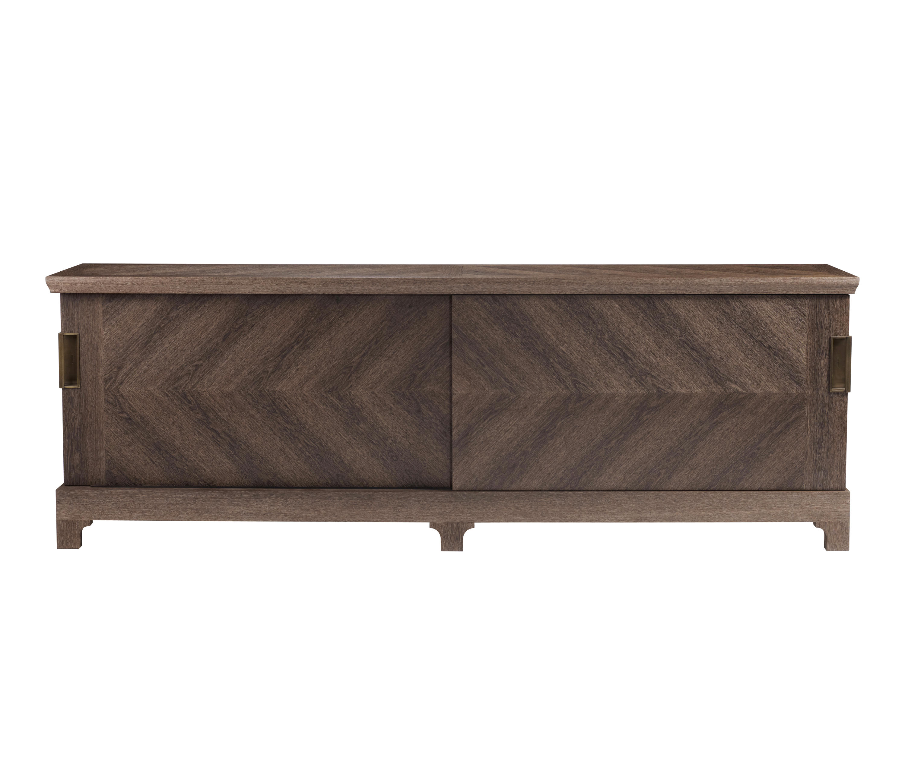 Oolong Low Cabinet Sideboards From Promemoria Architonic