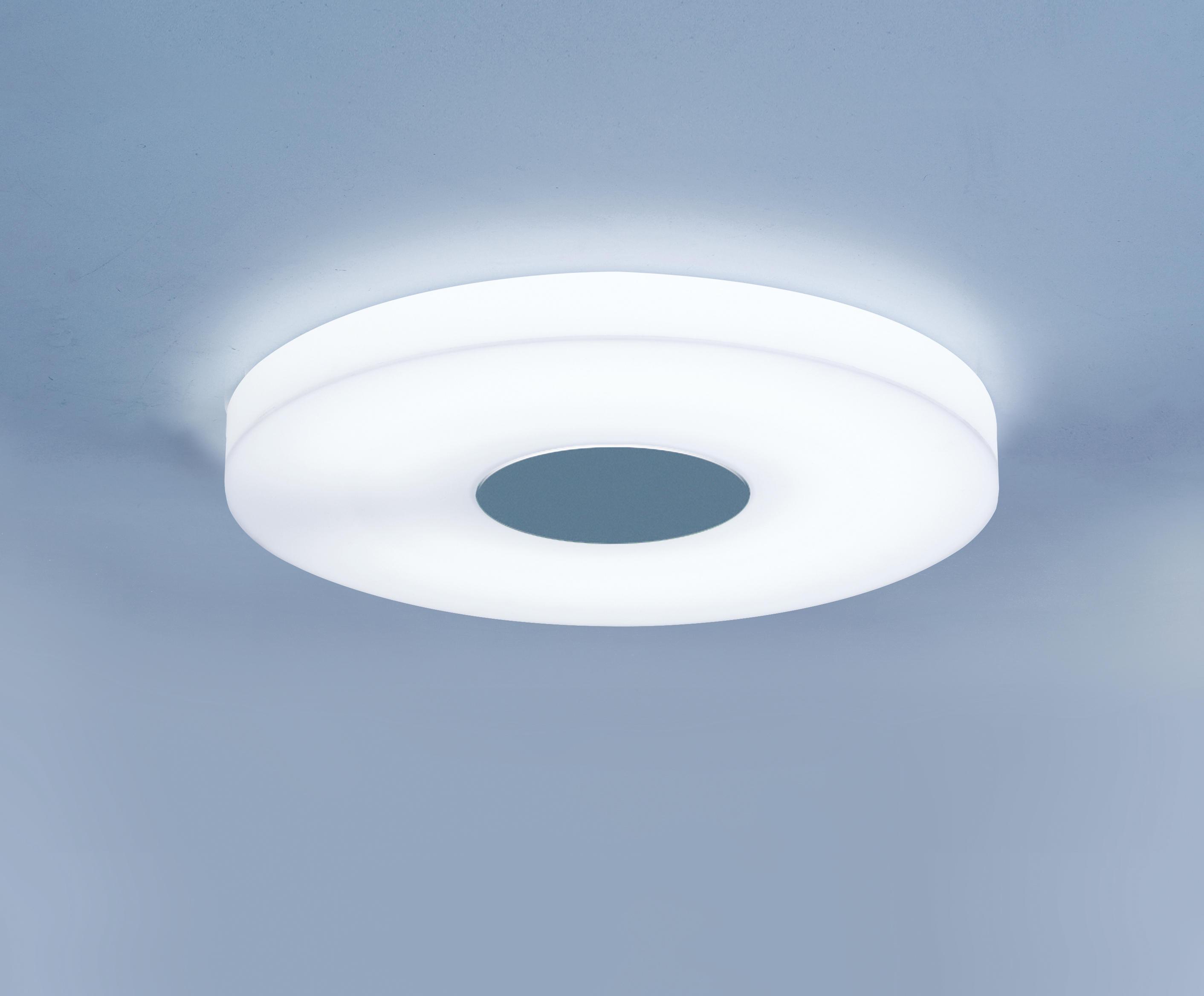 Plafoniere Foscarini : Wax a1 lampade plafoniere lightnet architonic