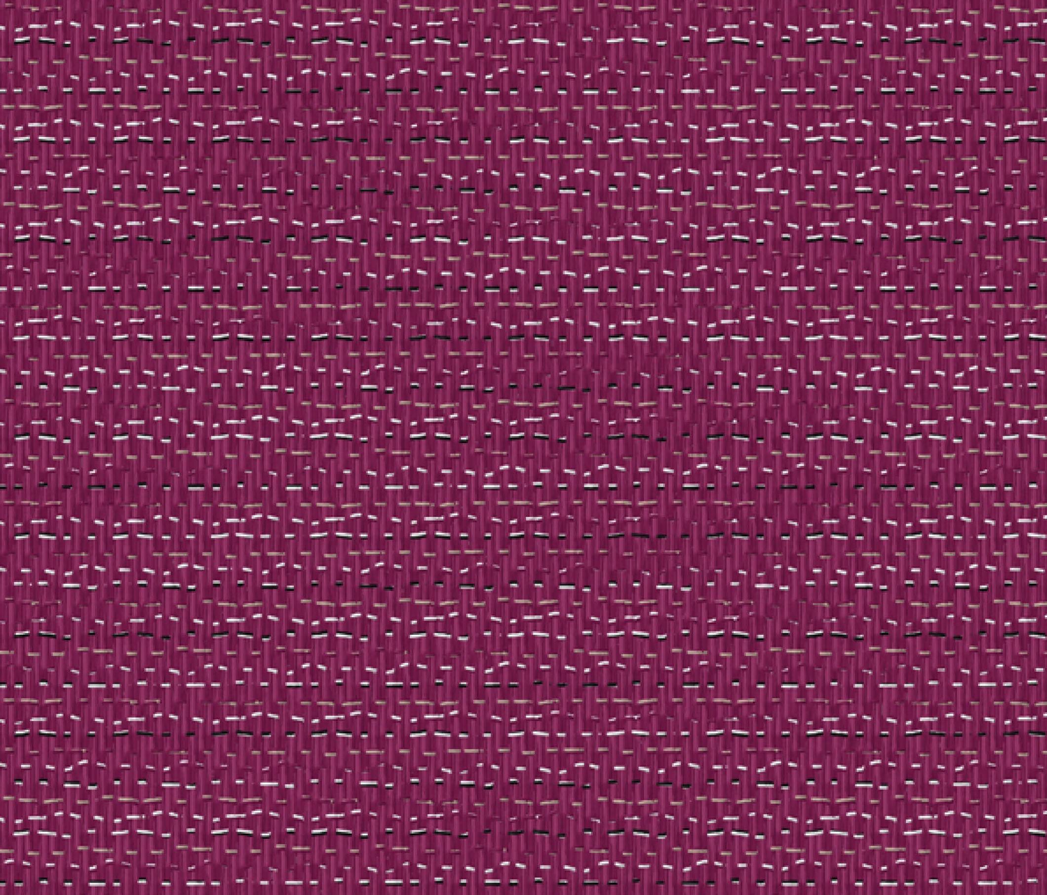 Artisan Fuchsia Wall To Wall Carpets From Bolon Architonic