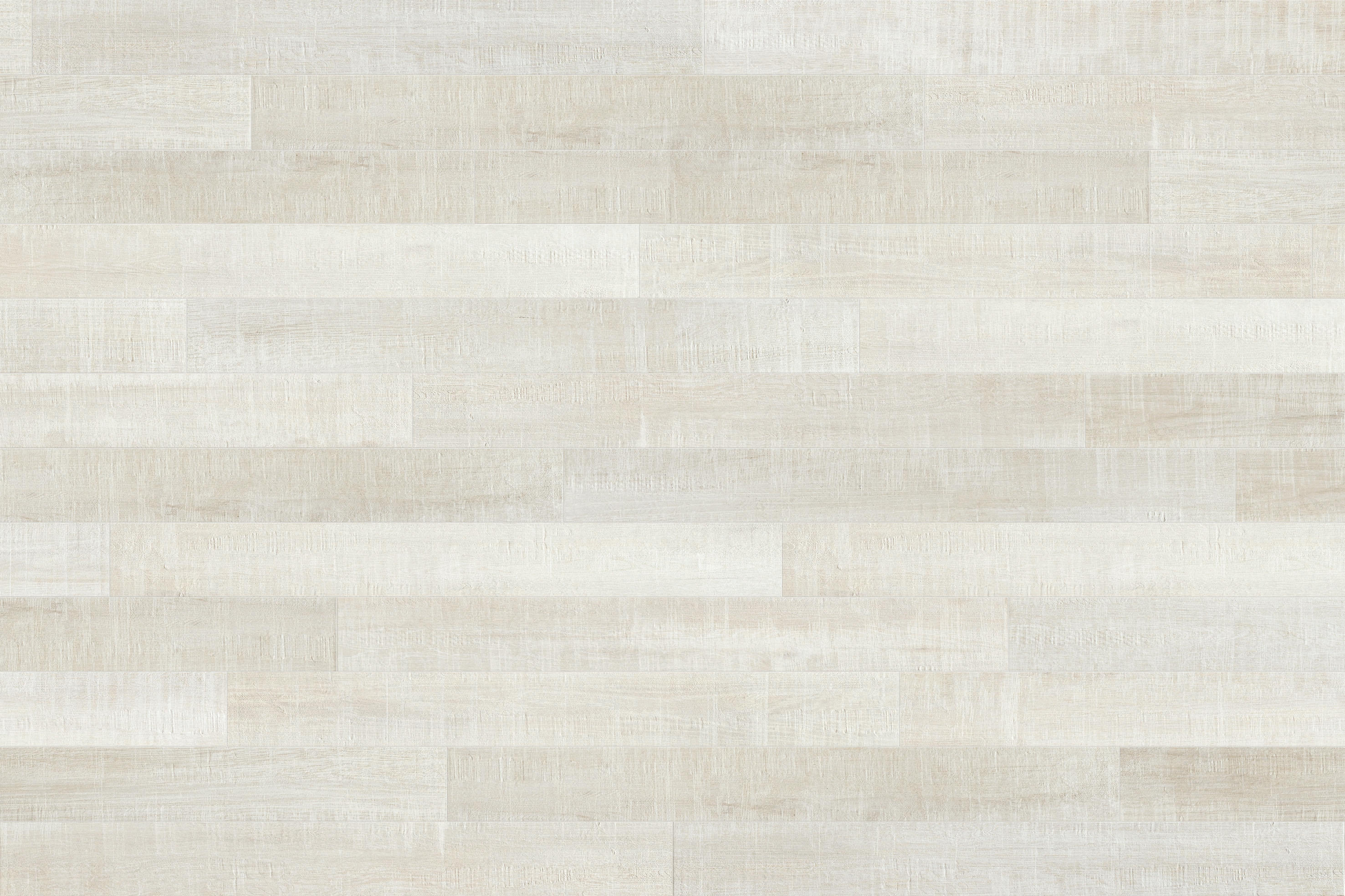 WOODEN TILE WHITE - Ceramic tiles from Casa Dolce Casa - Casamood by ...