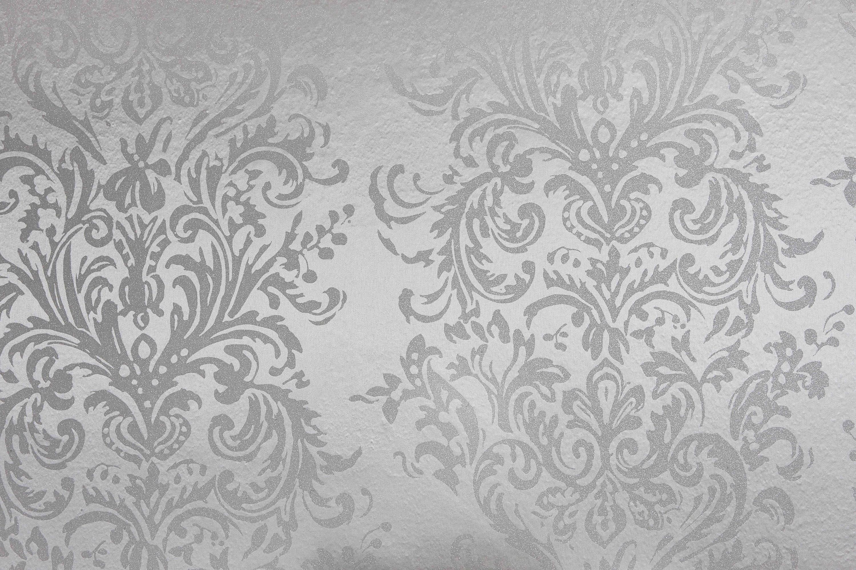 Opium lumina revestimientos de paredes papeles - Papeles pintados para paredes ...