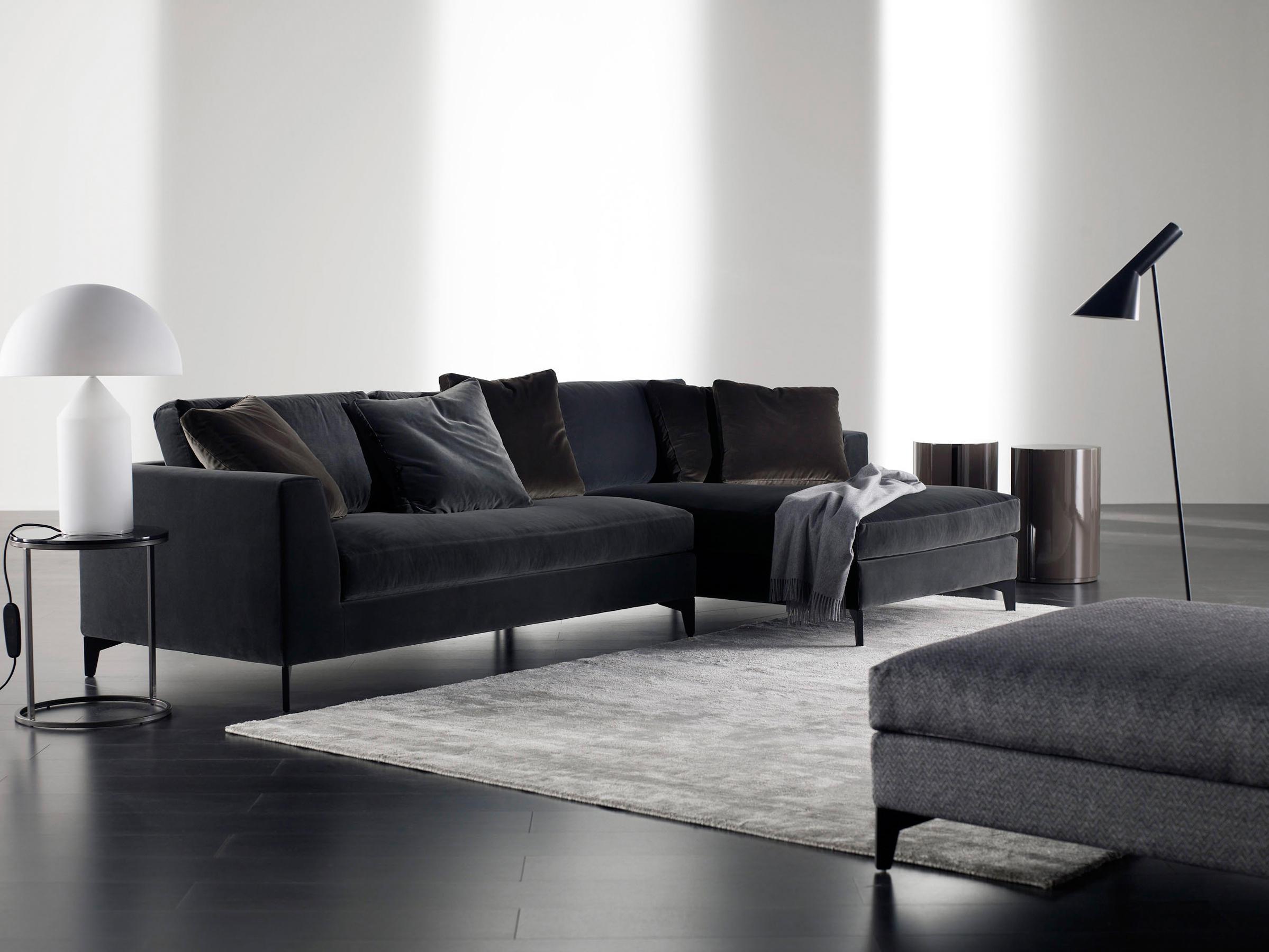 louis up canap modulables canap s modulaires de. Black Bedroom Furniture Sets. Home Design Ideas