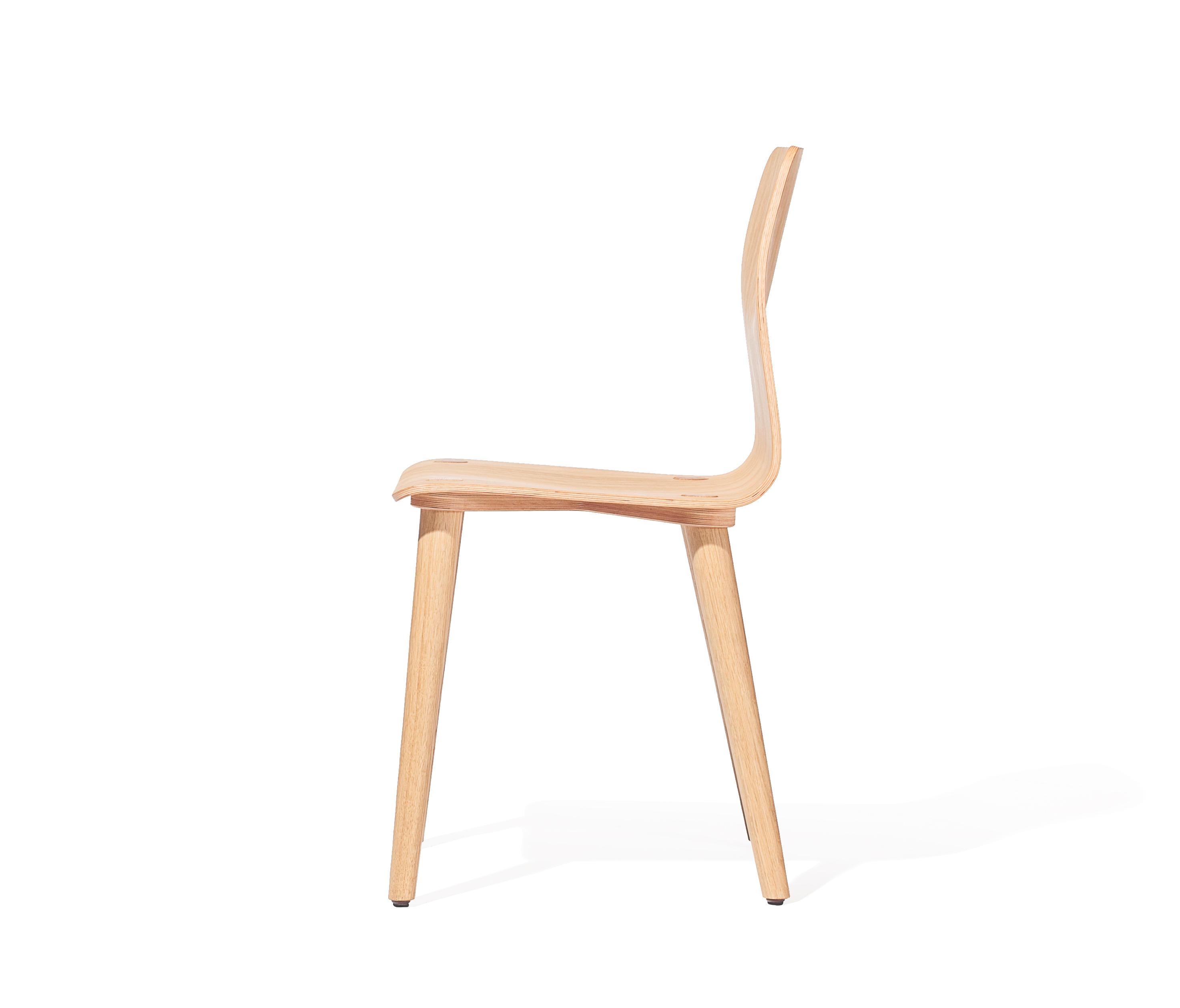Malmö Stuhl malmÖ stuhl - stühle von ton | architonic