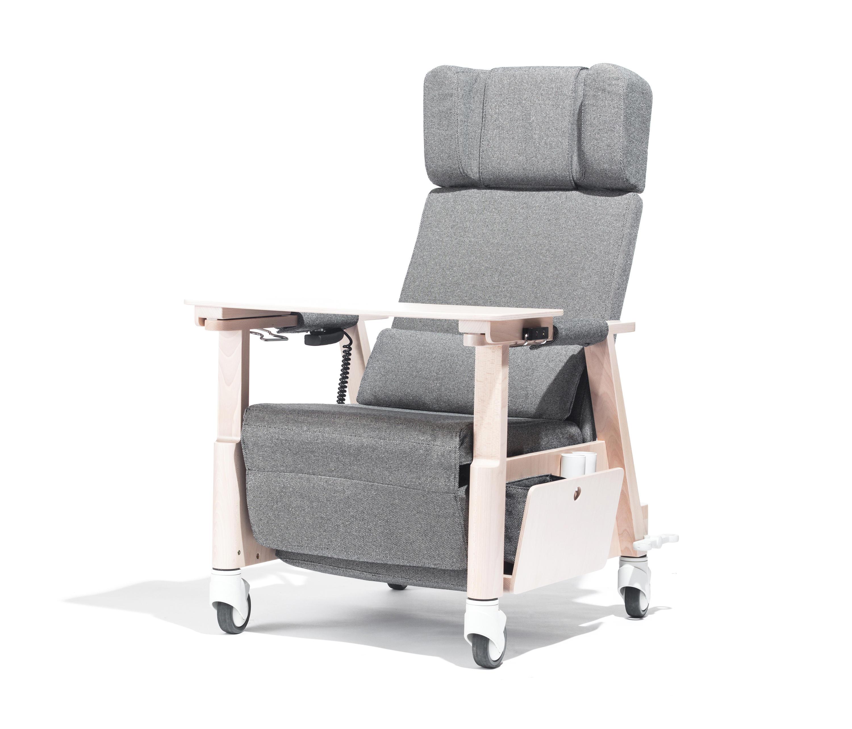 Dining Chair For Elderly Banishbags Com