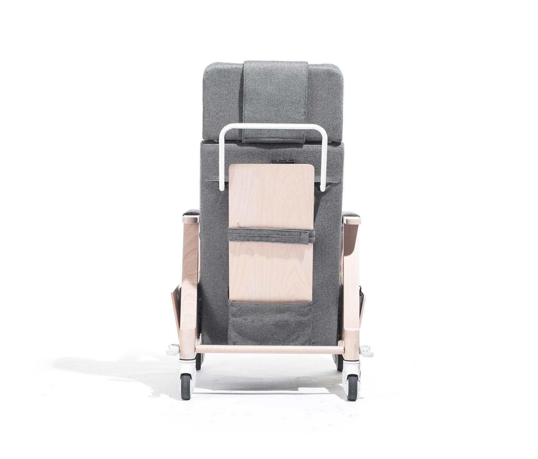 Santiago Recliner Armchair Elderly Care Armchairs From