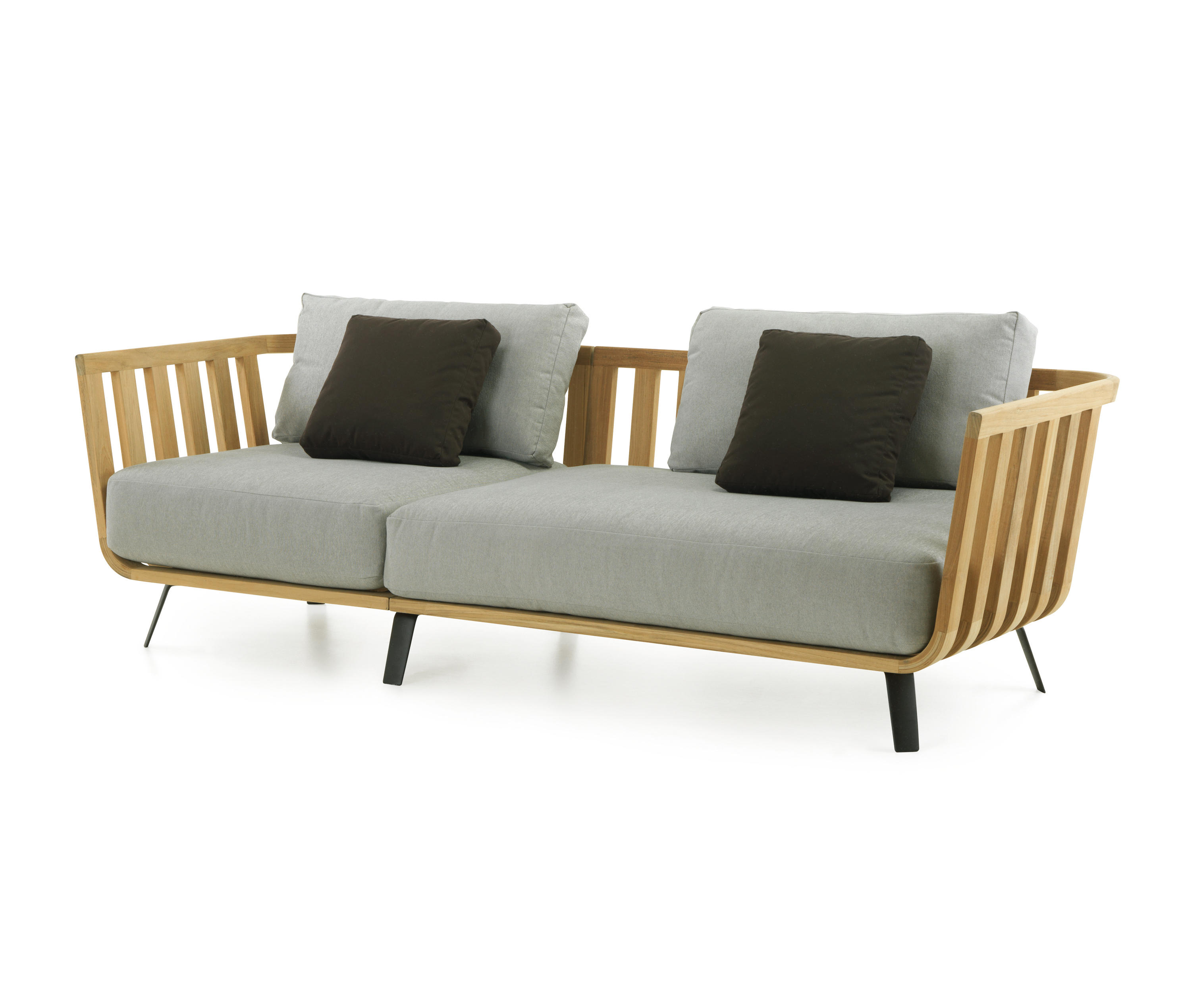 WELCOME - Sofas von Unopiù | Architonic