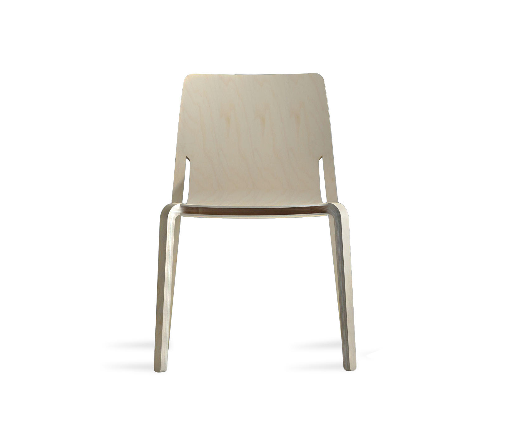 Layer Chairs From Mitab Architonic