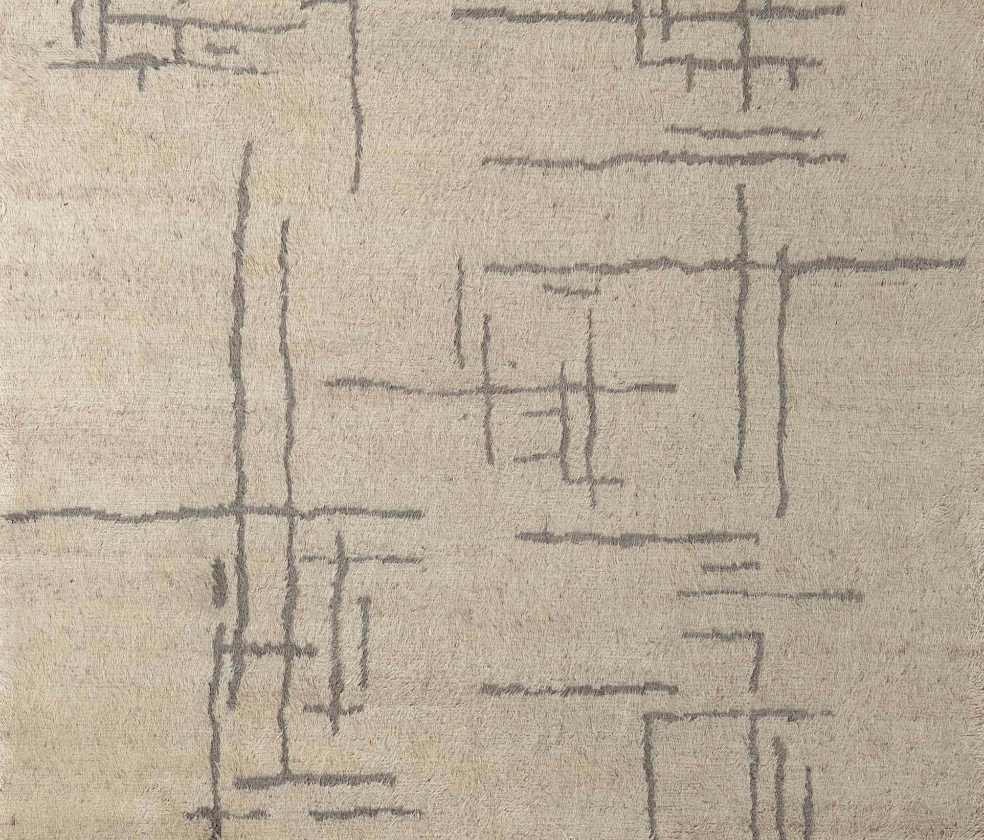 berber rug by fendi casa rugs designer rugs