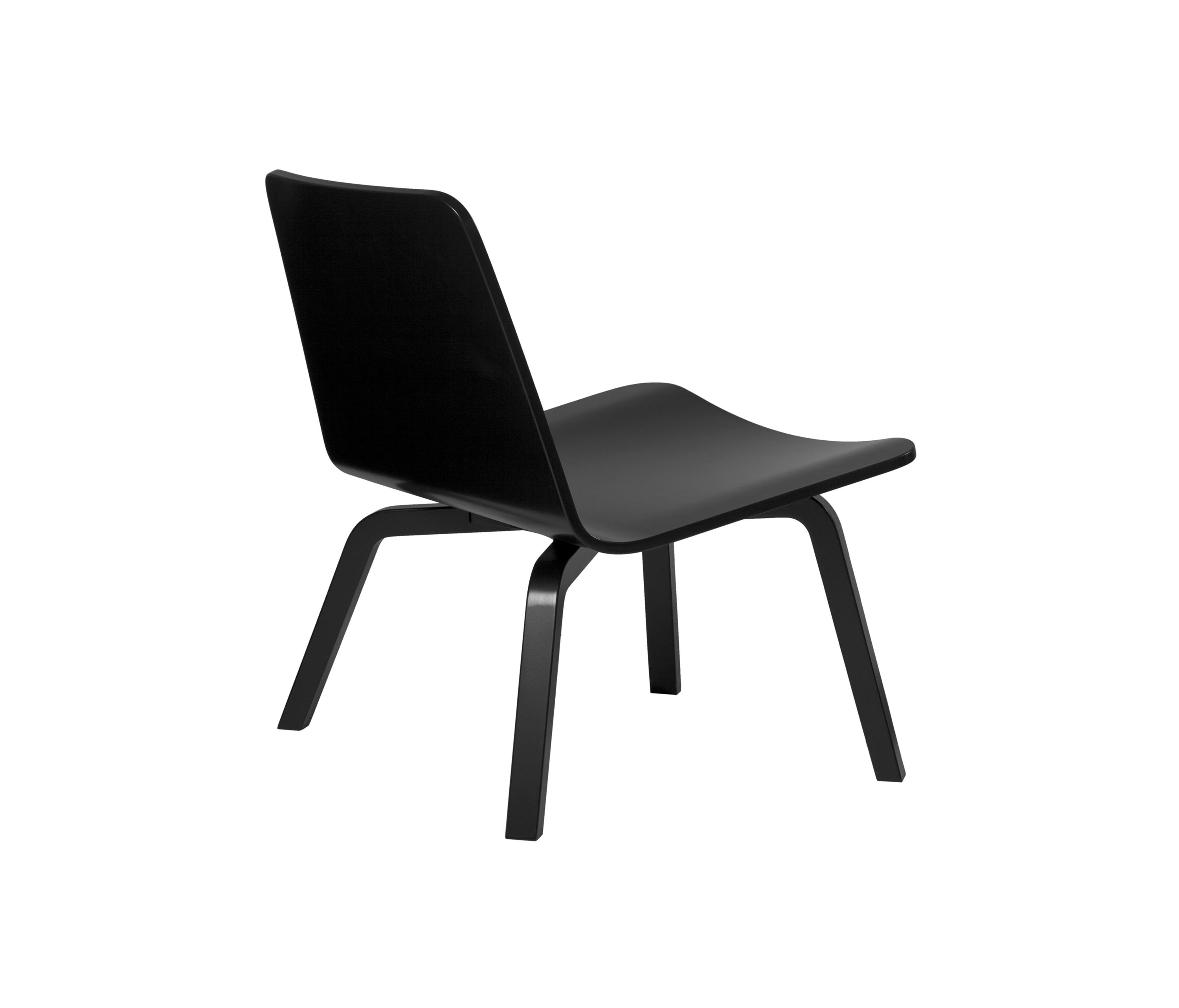 Lounge Chair Hk002 Lounge Chairs From Artek Architonic